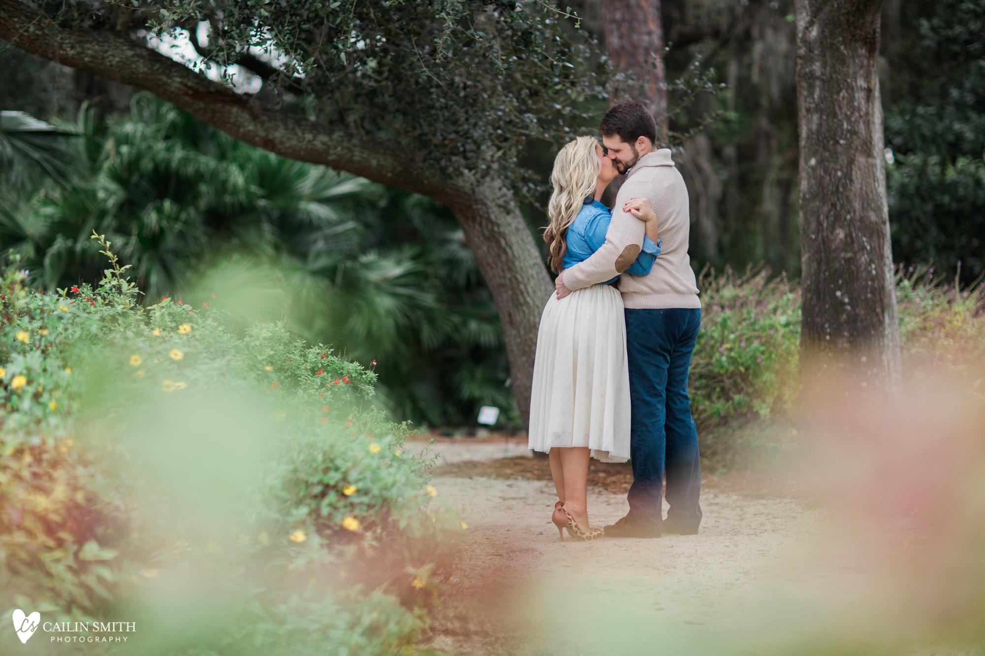 Stephanie_Tyler_Jacksonville_Zoo_Engagement_Photography_029.jpg