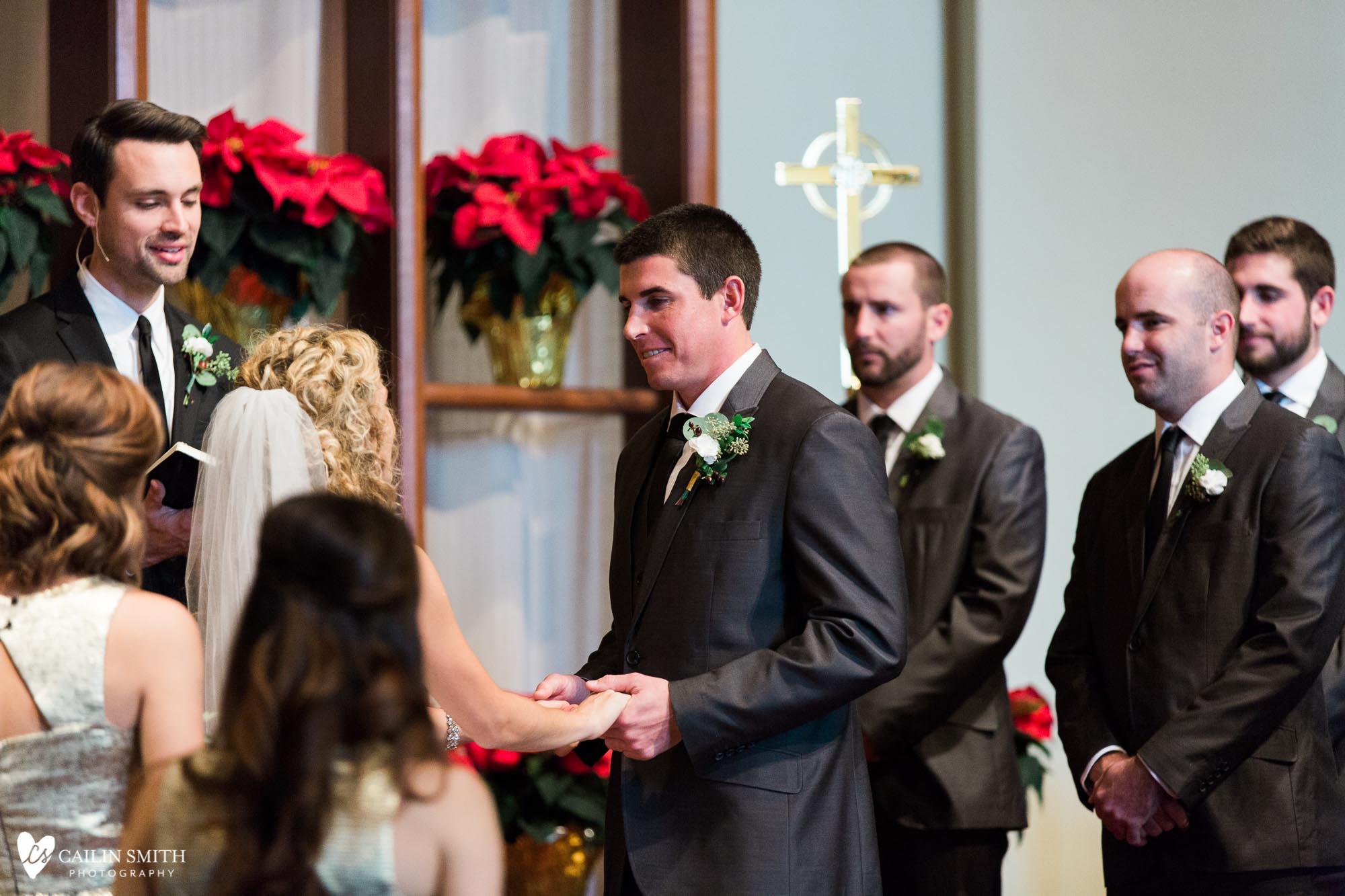Leah_Major_St_Marys_Wedding_Photography_078.jpg