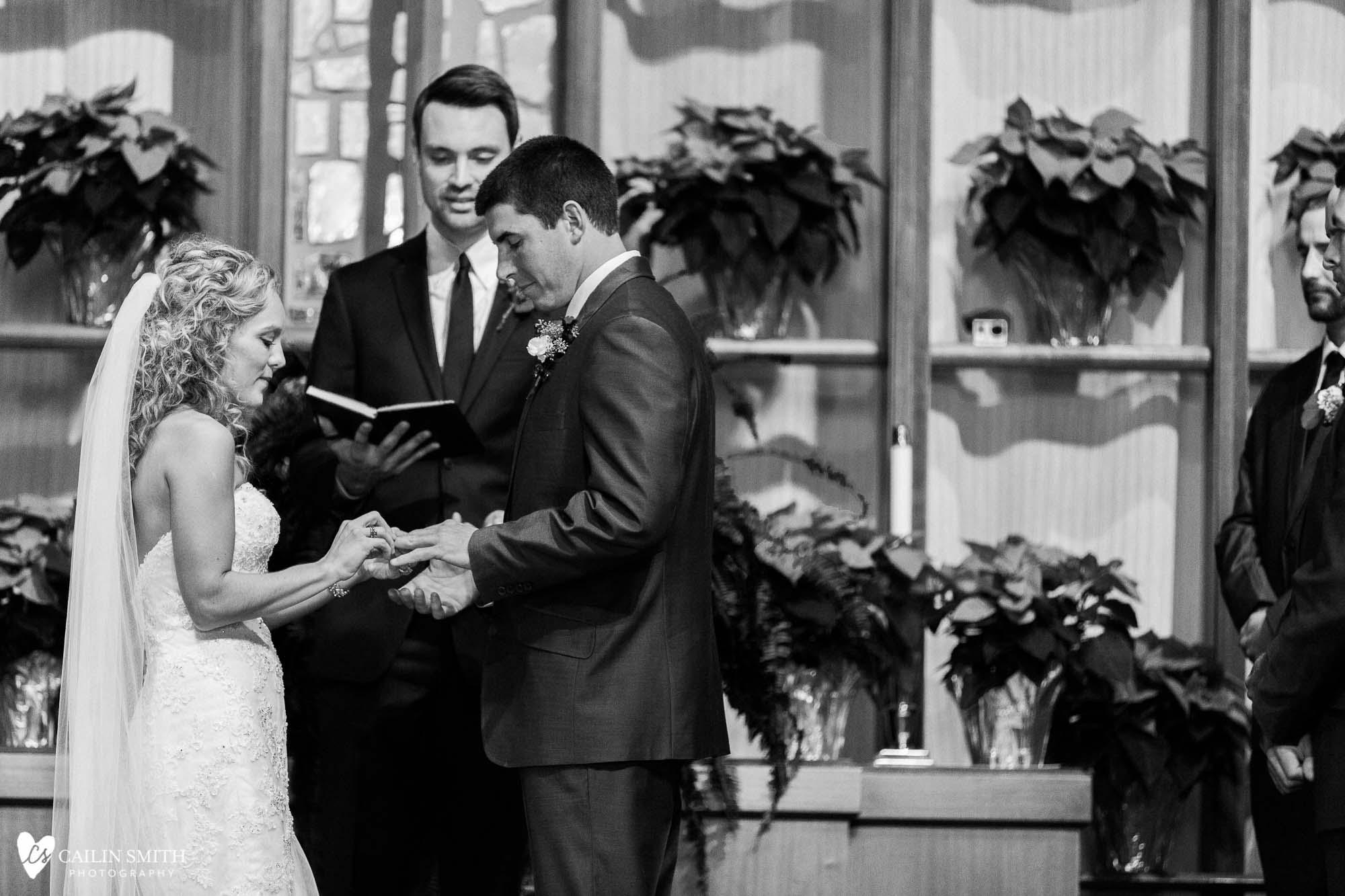 Leah_Major_St_Marys_Wedding_Photography_079.jpg