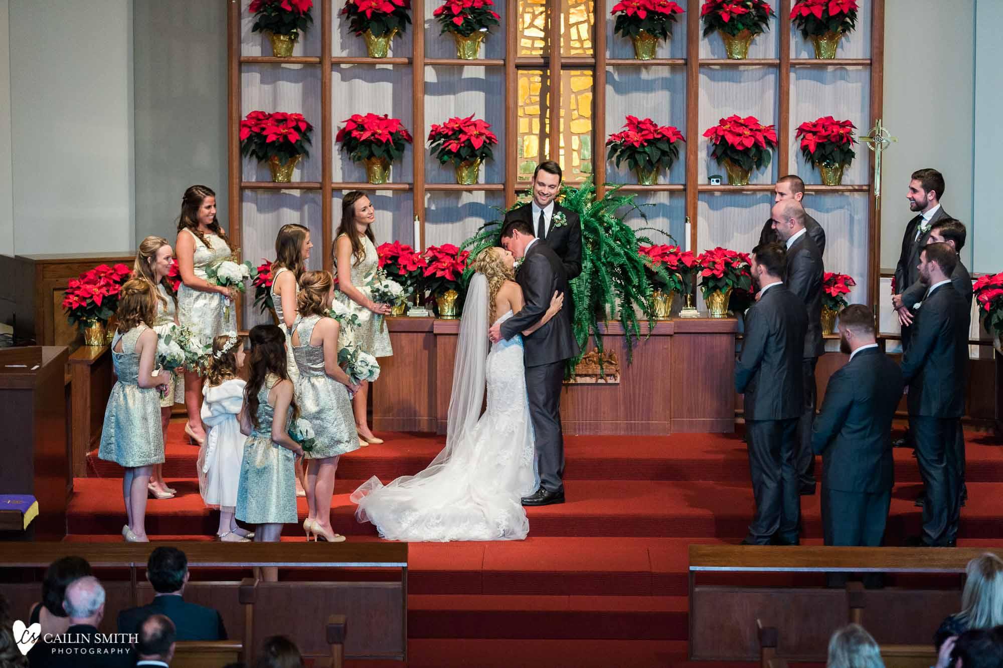 Leah_Major_St_Marys_Wedding_Photography_080.jpg