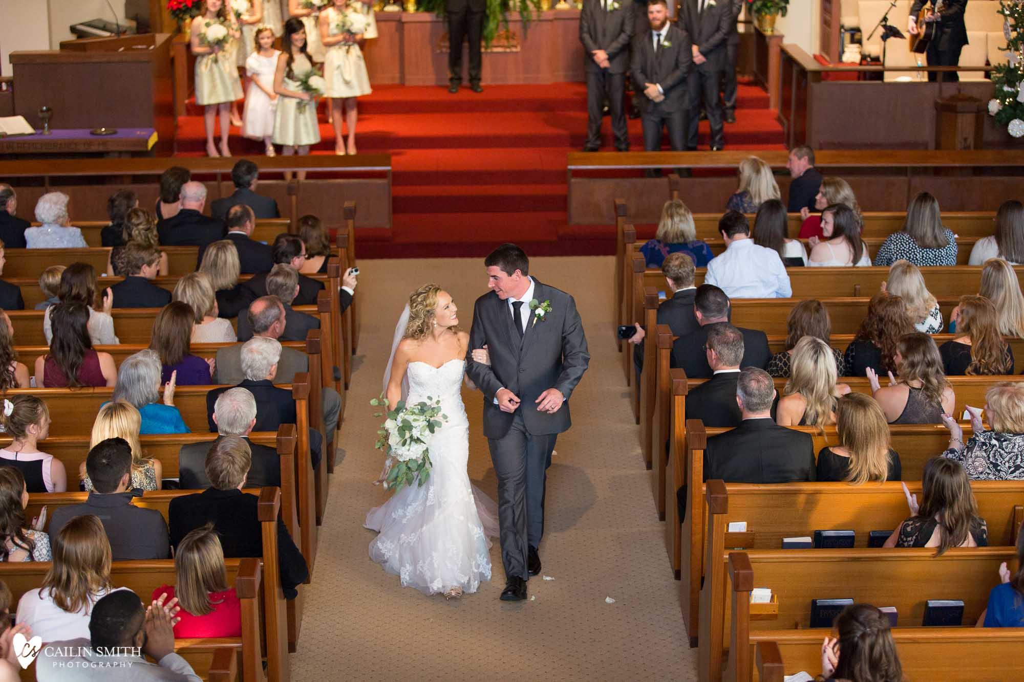 Leah_Major_St_Marys_Wedding_Photography_081.jpg