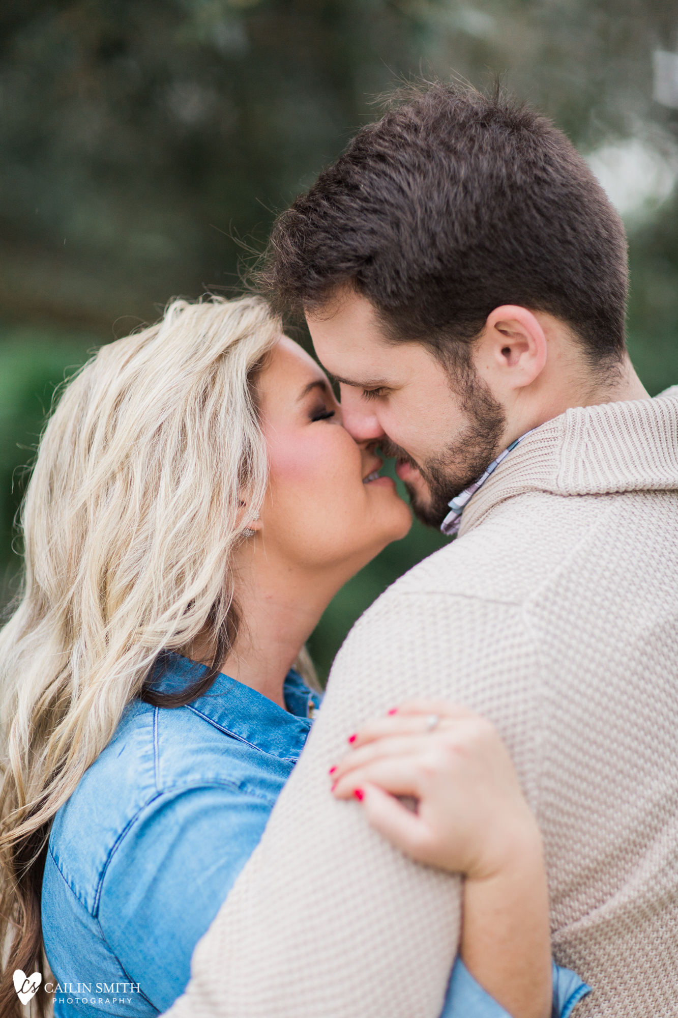 Stephanie_Tyler_Jacksonville_Zoo_Engagement_Photography_030.jpg
