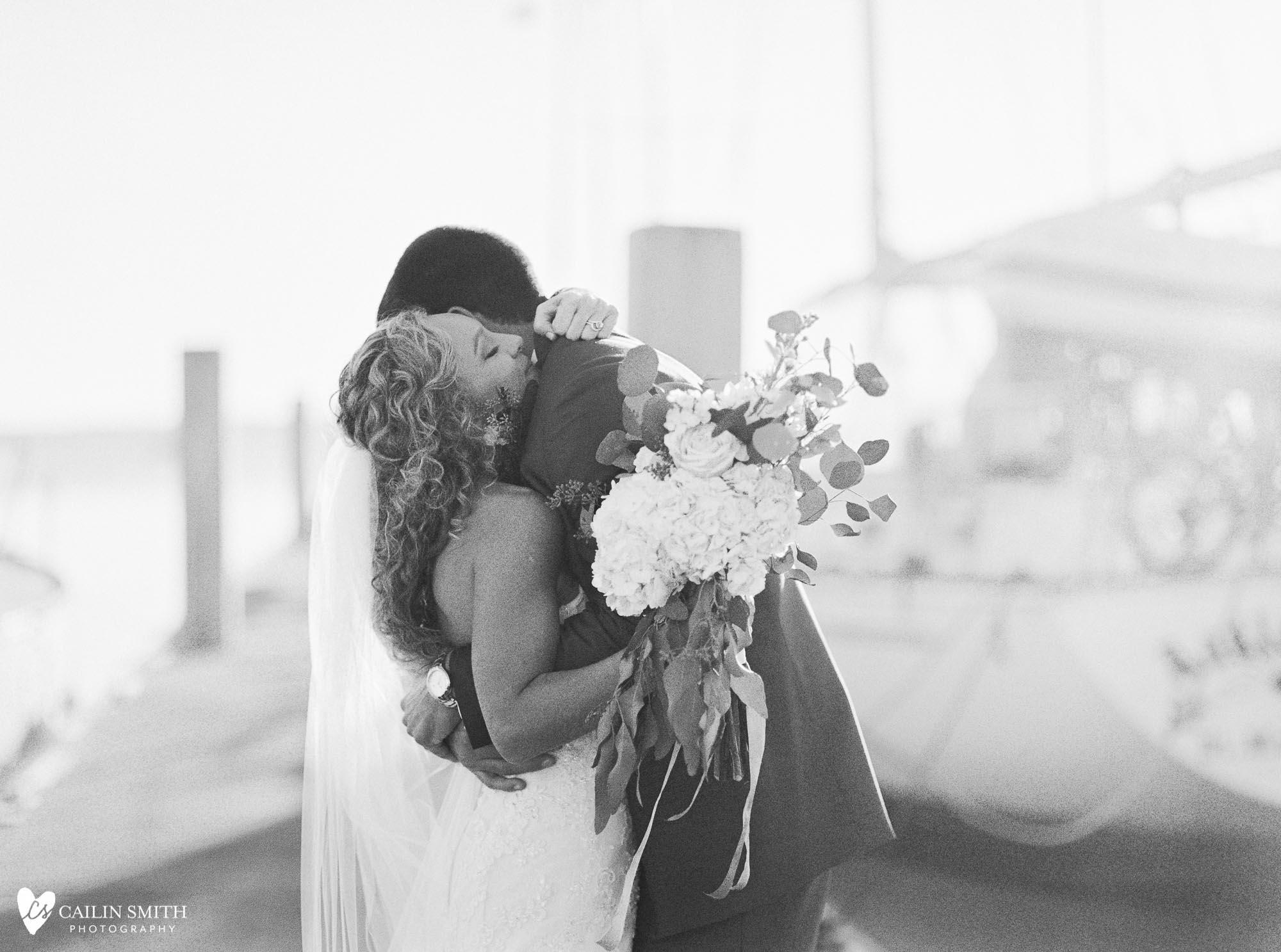 Leah_Major_St_Marys_Wedding_Photography_085.jpg