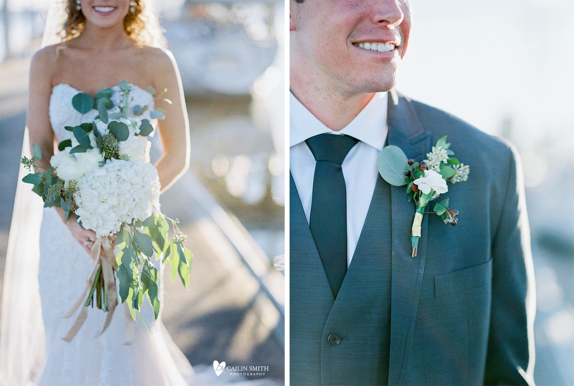Leah_Major_St_Marys_Wedding_Photography_084.jpg