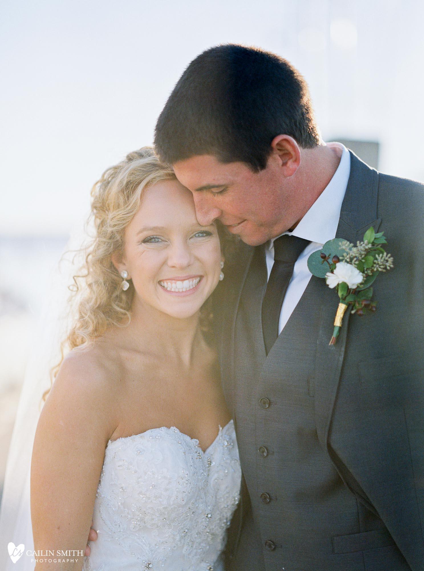 Leah_Major_St_Marys_Wedding_Photography_086.jpg