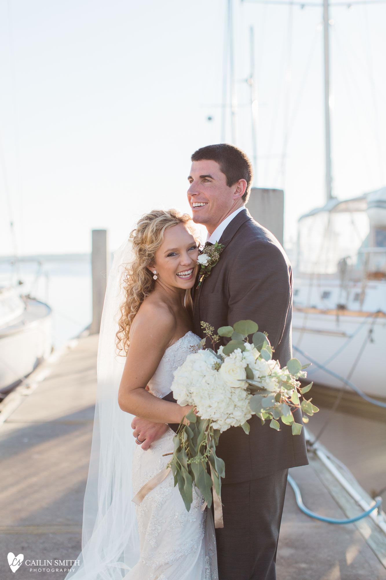Leah_Major_St_Marys_Wedding_Photography_087.jpg