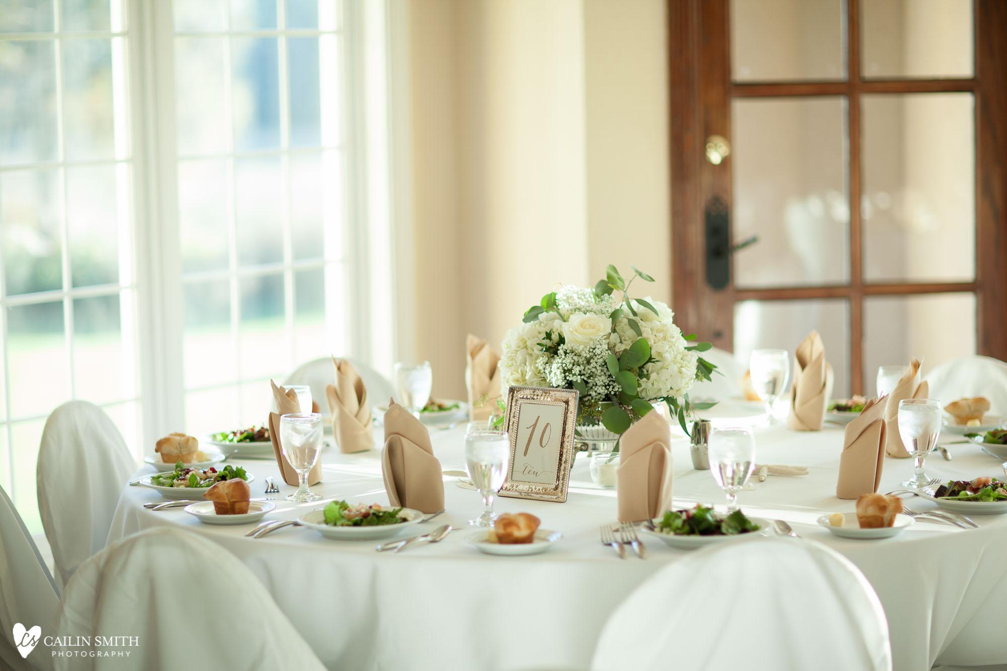 Leah_Major_St_Marys_Wedding_Photography_091.jpg