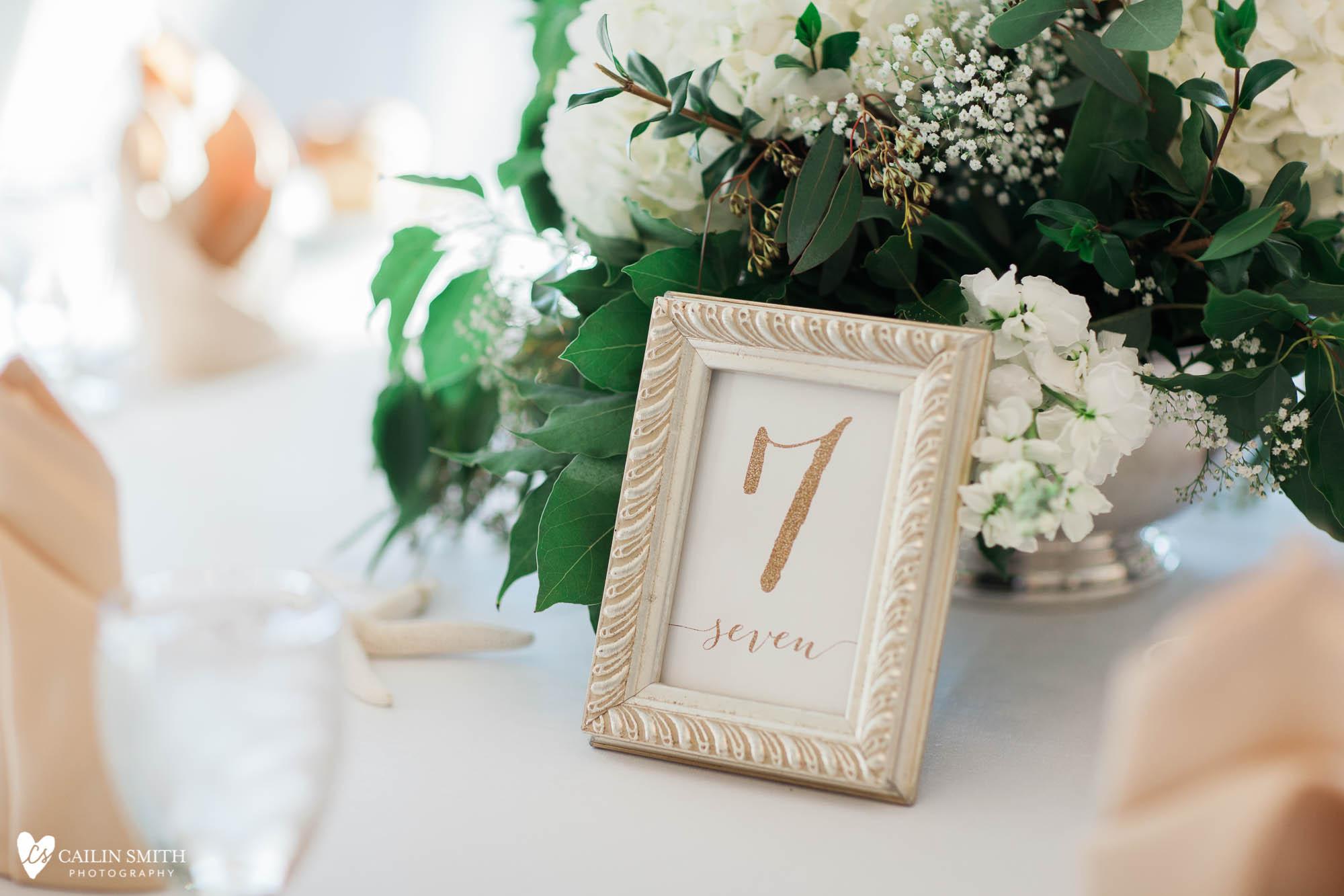 Leah_Major_St_Marys_Wedding_Photography_092.jpg