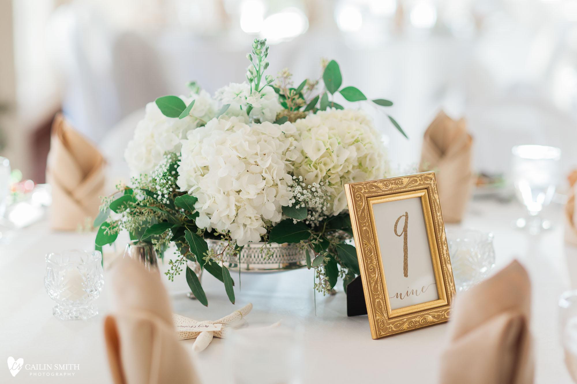 Leah_Major_St_Marys_Wedding_Photography_093.jpg