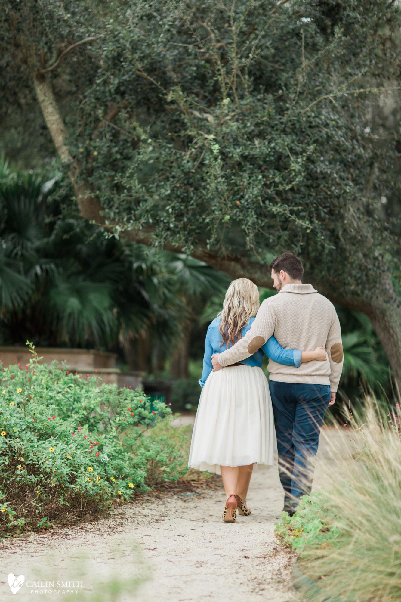 Stephanie_Tyler_Jacksonville_Zoo_Engagement_Photography_031.jpg