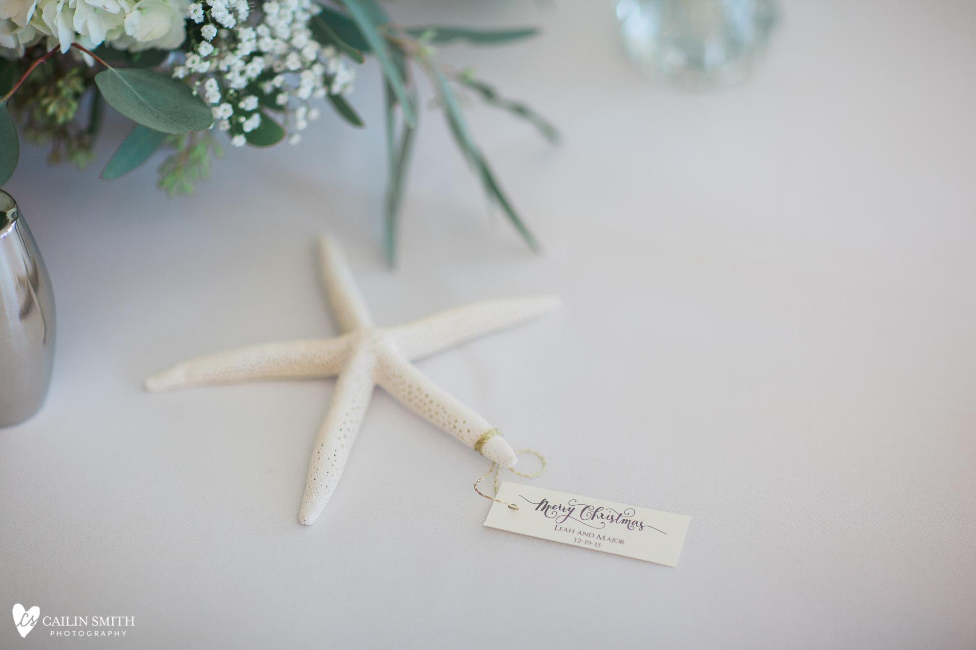 Leah_Major_St_Marys_Wedding_Photography_095.jpg