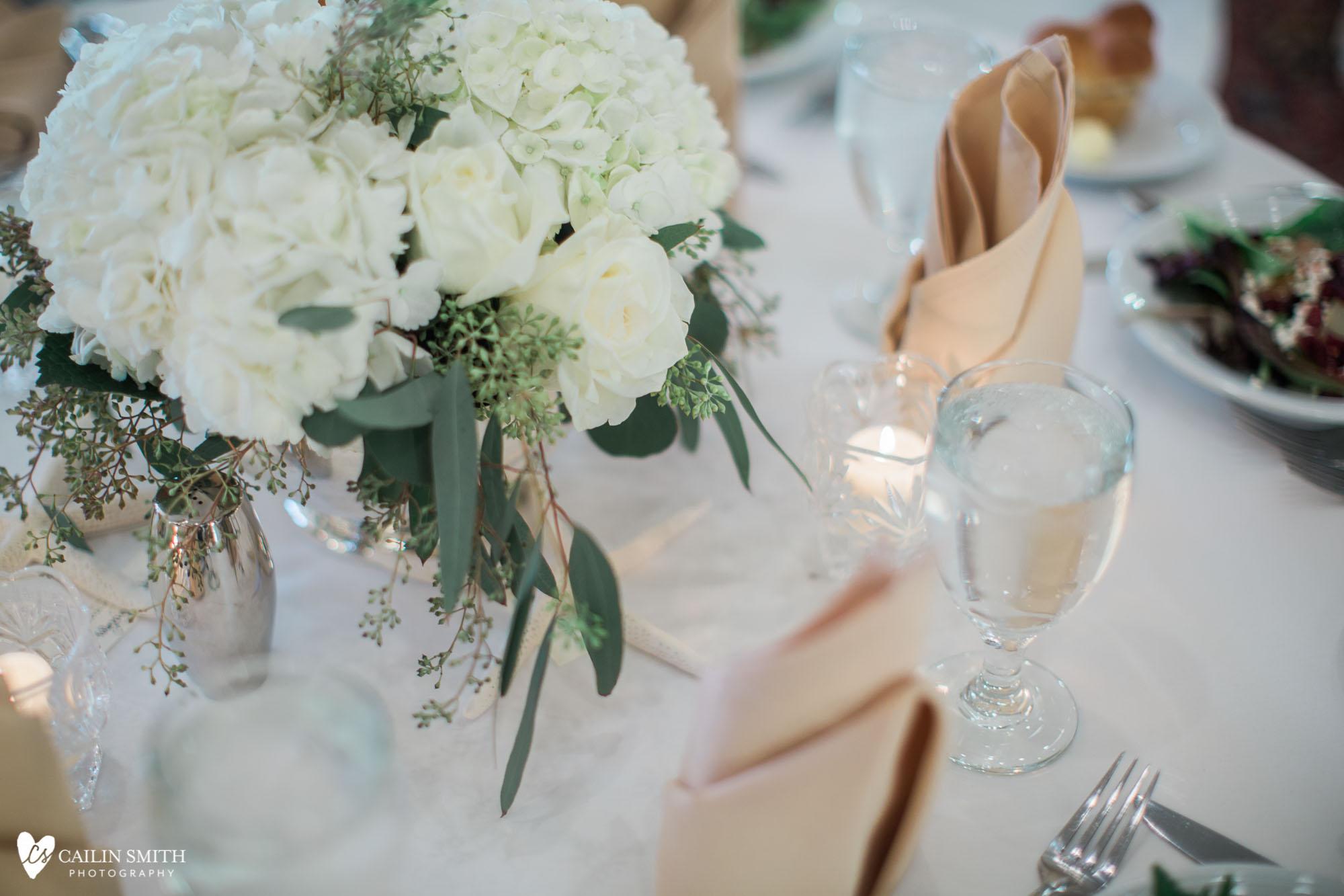 Leah_Major_St_Marys_Wedding_Photography_096.jpg