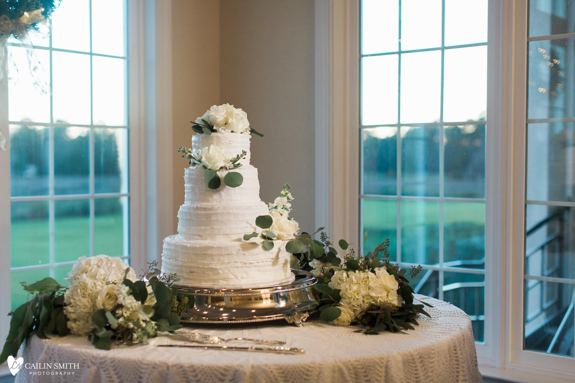 Leah_Major_St_Marys_Wedding_Photography_098.jpg