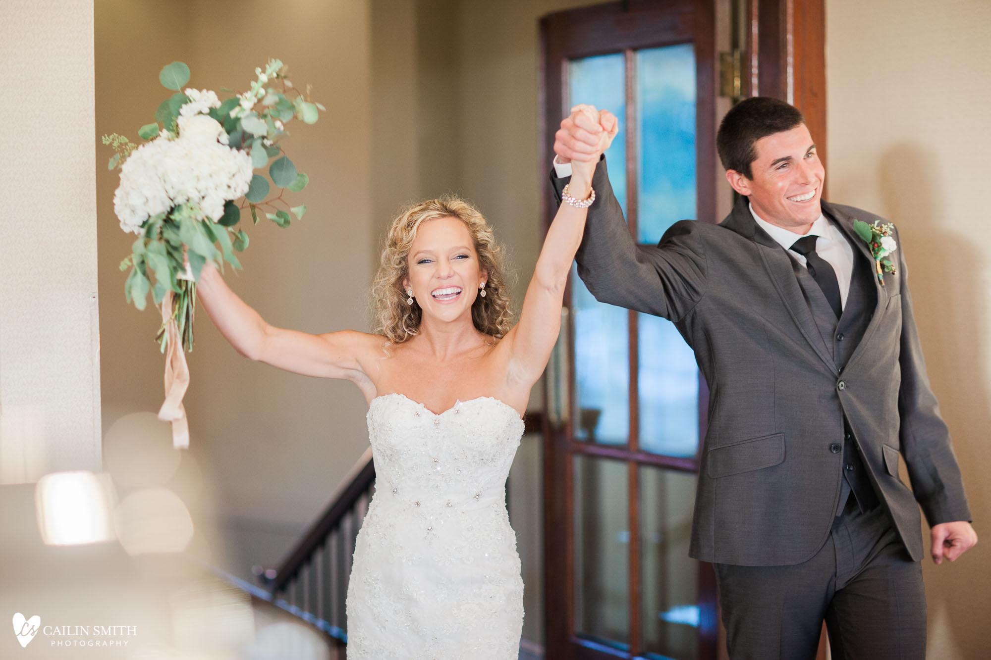 Leah_Major_St_Marys_Wedding_Photography_099.jpg