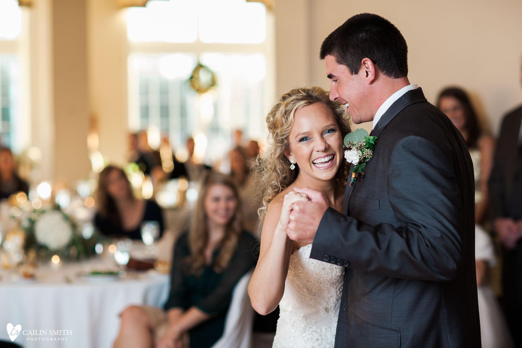 Leah_Major_St_Marys_Wedding_Photography_100.jpg