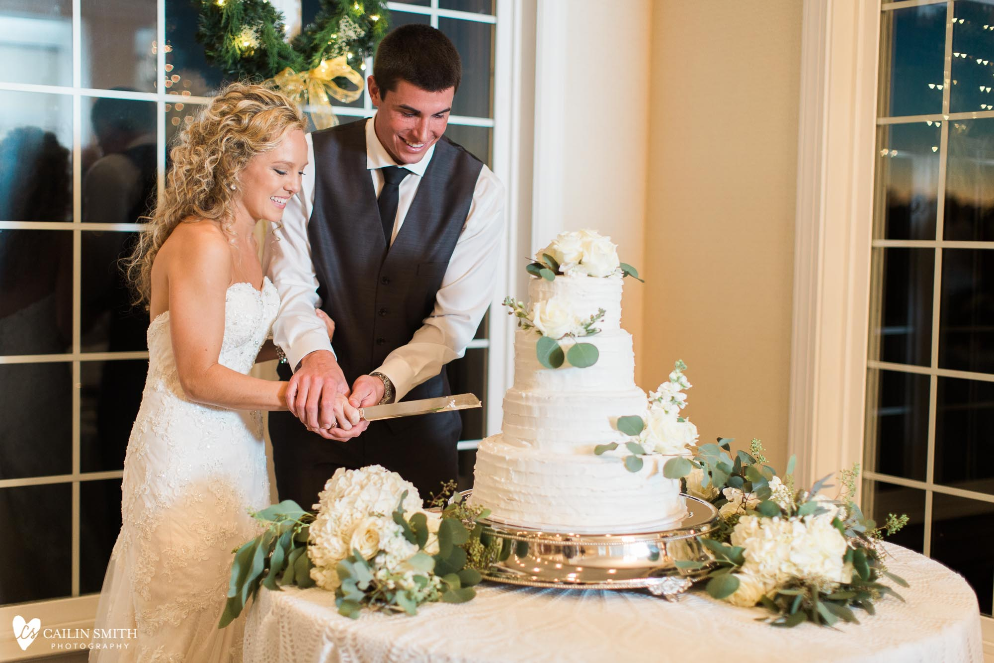 Leah_Major_St_Marys_Wedding_Photography_102.jpg