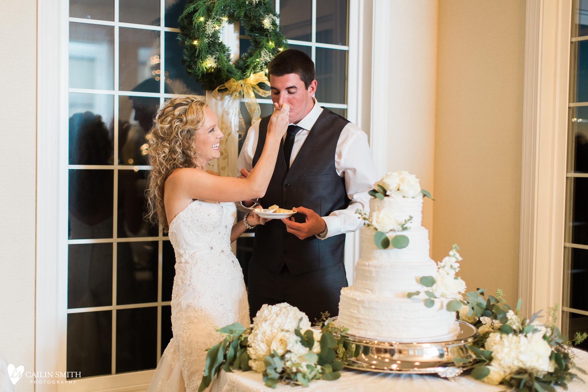 Leah_Major_St_Marys_Wedding_Photography_103.jpg