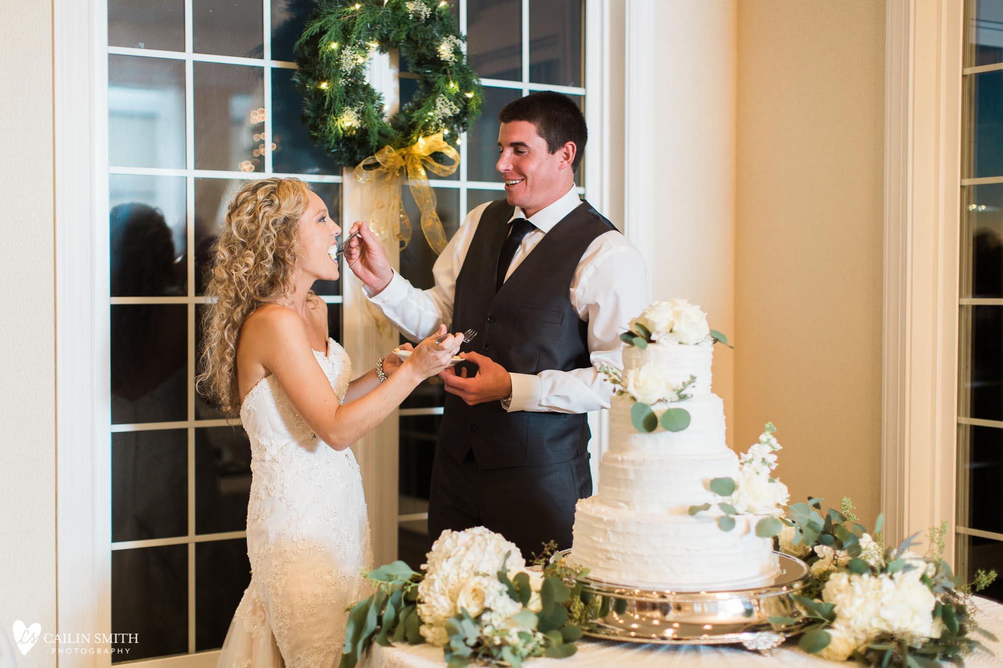 Leah_Major_St_Marys_Wedding_Photography_104.jpg