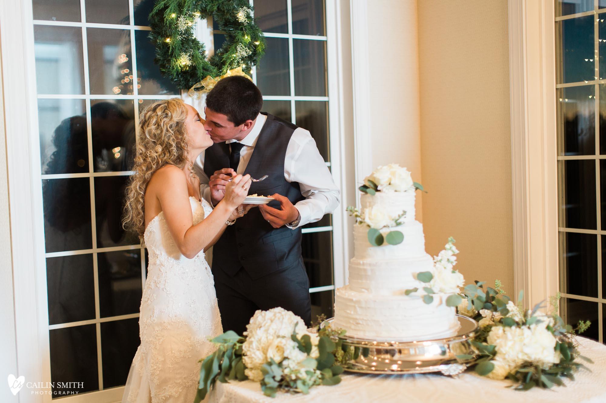 Leah_Major_St_Marys_Wedding_Photography_105.jpg