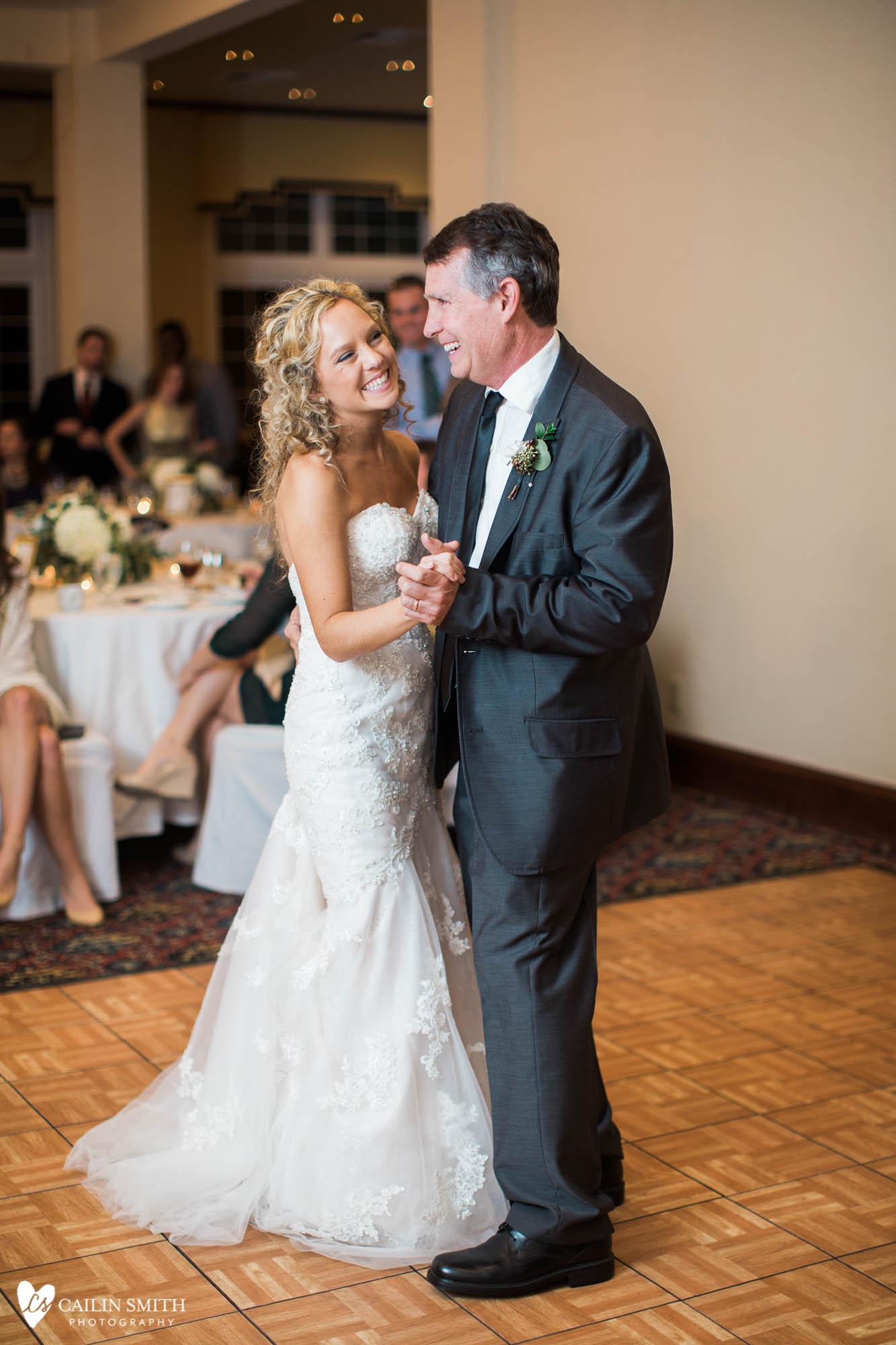 Leah_Major_St_Marys_Wedding_Photography_106.jpg