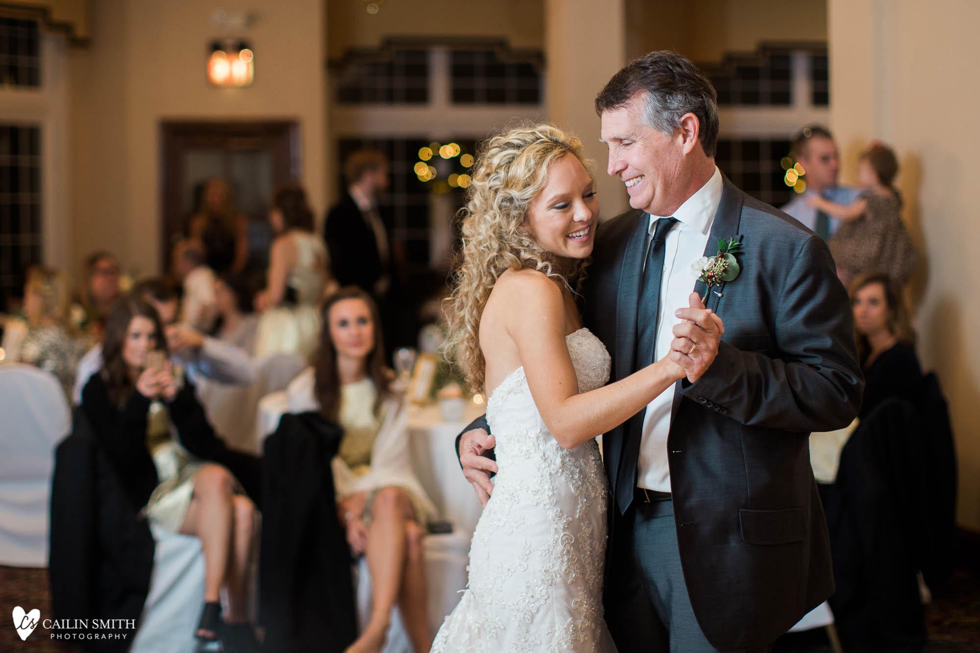 Leah_Major_St_Marys_Wedding_Photography_107.jpg