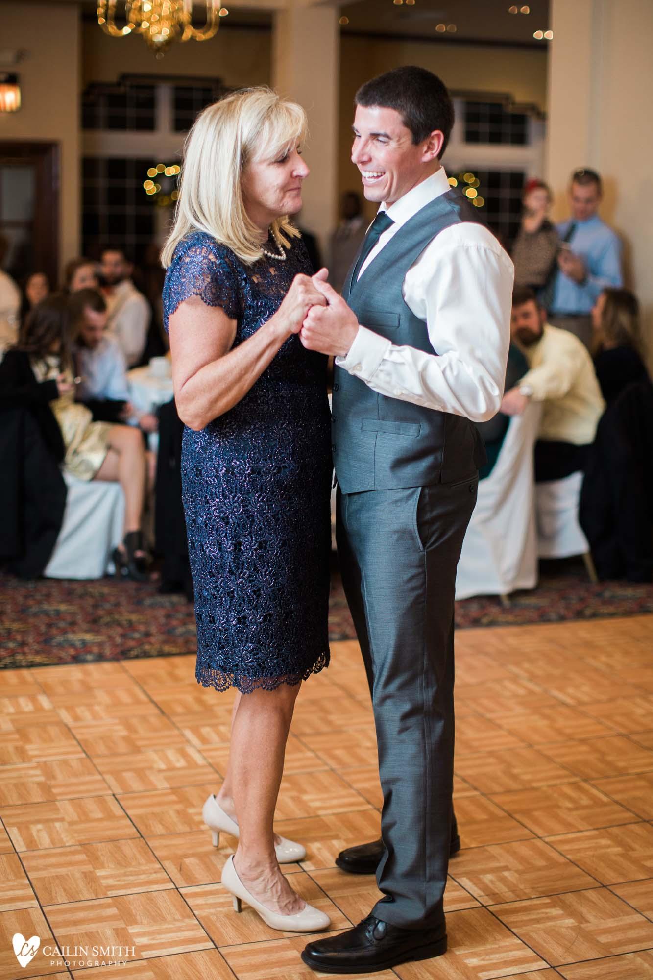 Leah_Major_St_Marys_Wedding_Photography_108.jpg