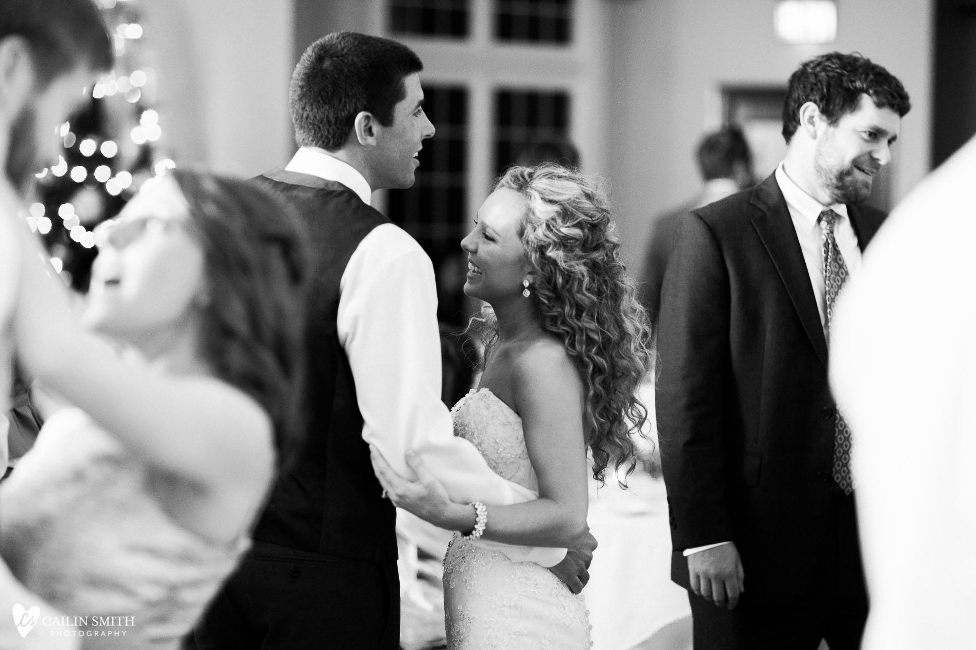 Leah_Major_St_Marys_Wedding_Photography_111.jpg