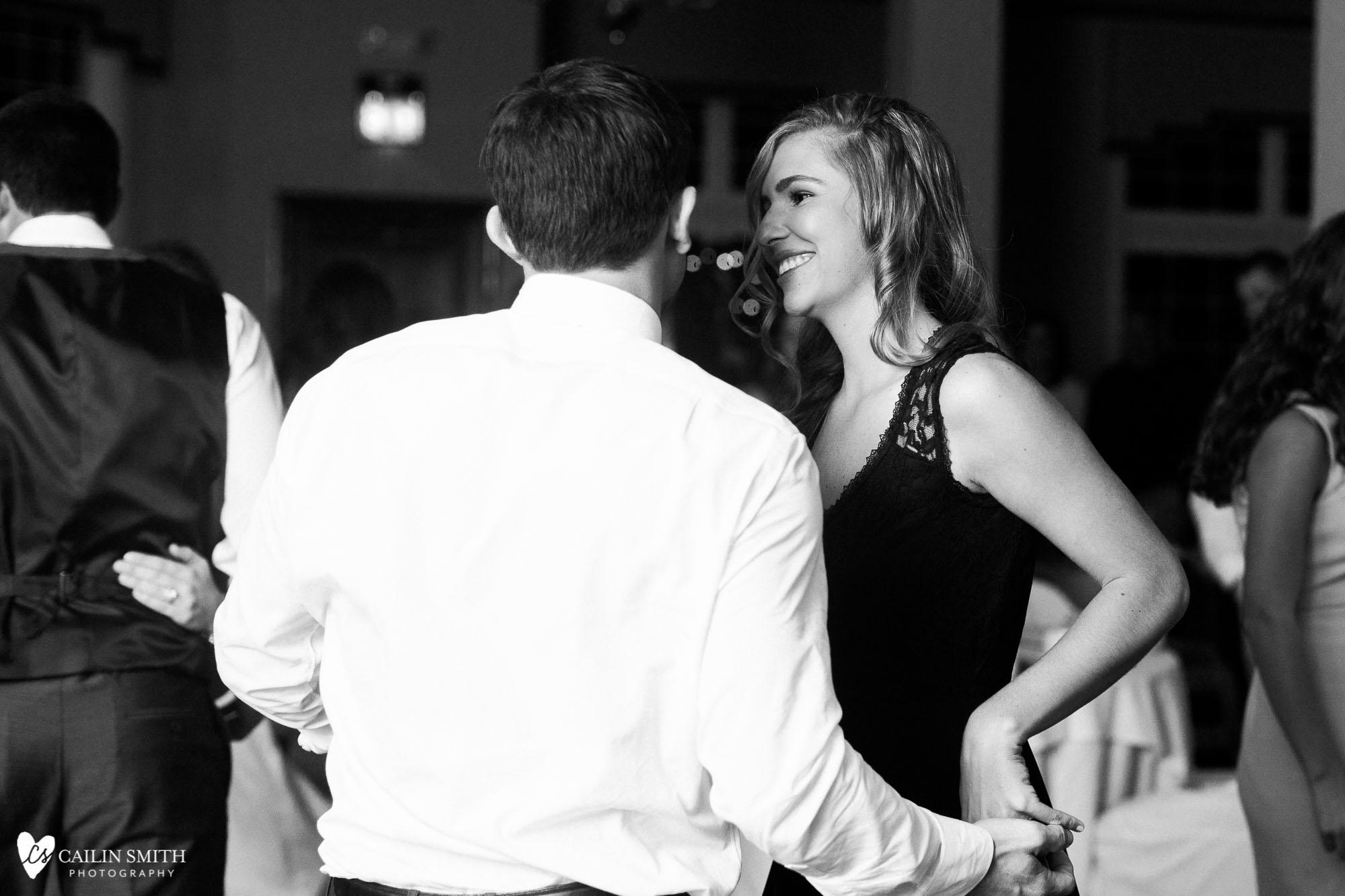 Leah_Major_St_Marys_Wedding_Photography_115.jpg
