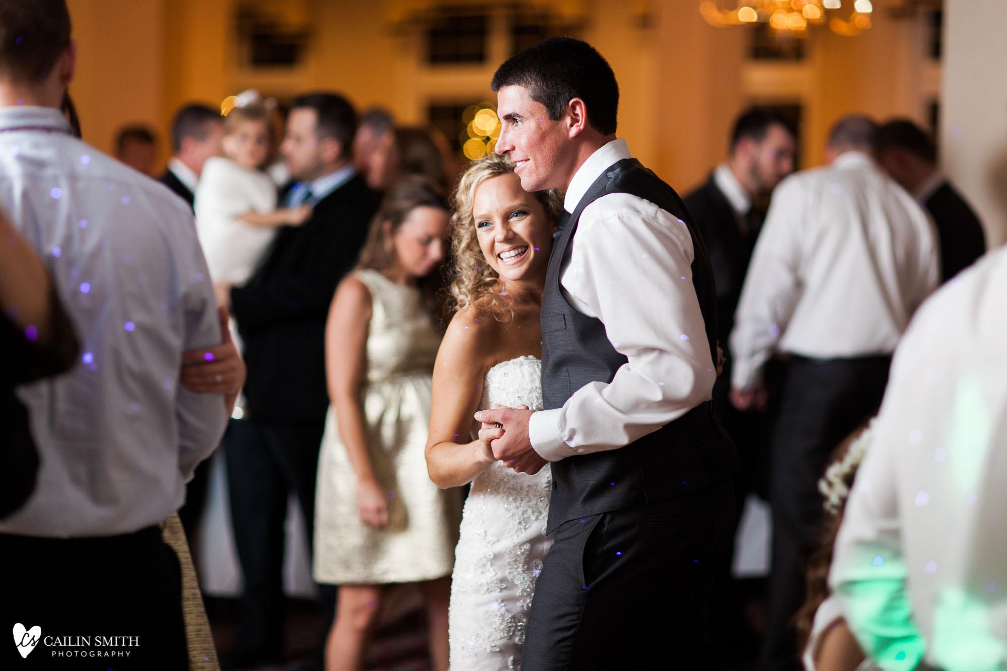 Leah_Major_St_Marys_Wedding_Photography_116.jpg