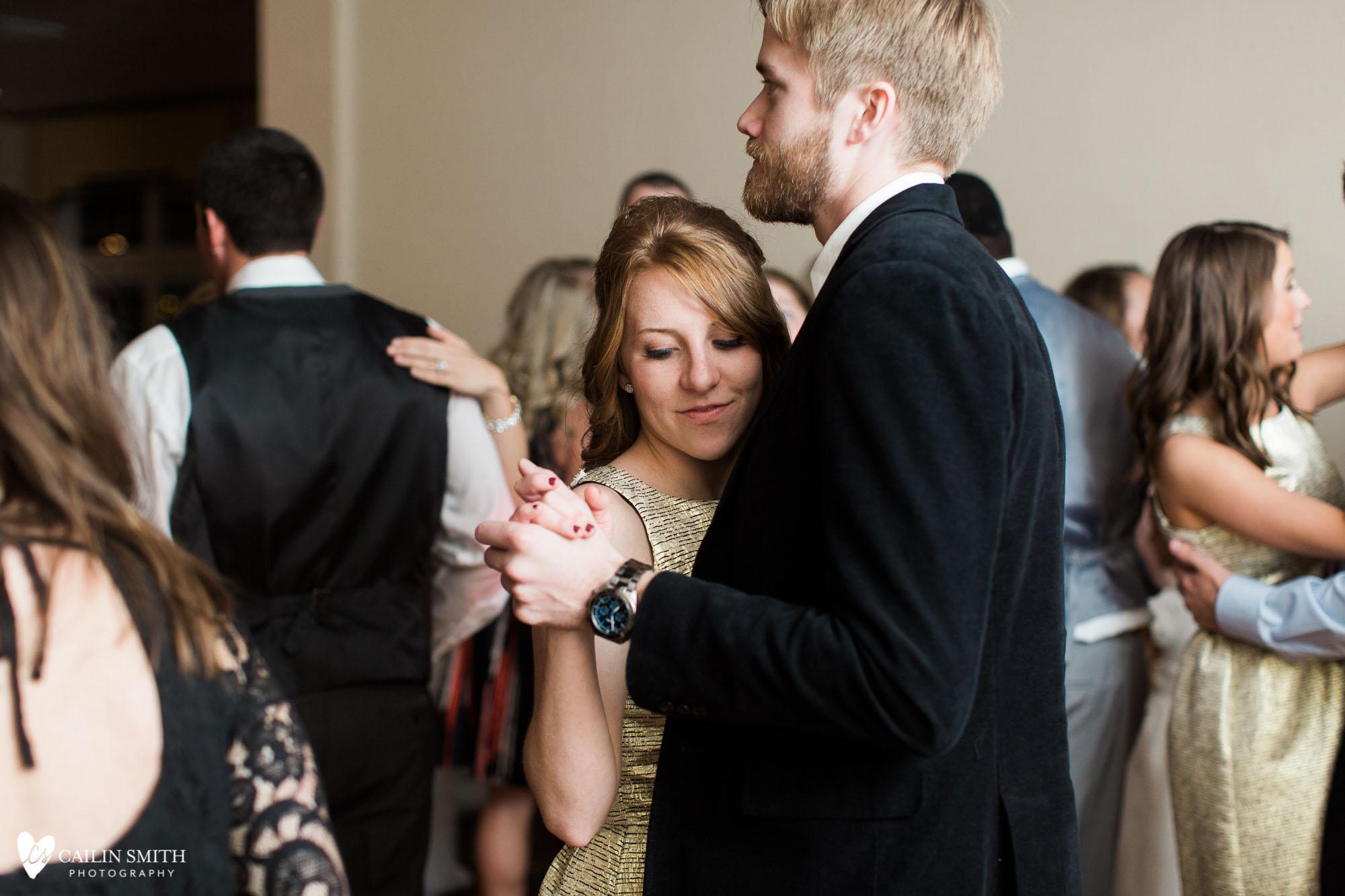 Leah_Major_St_Marys_Wedding_Photography_118.jpg