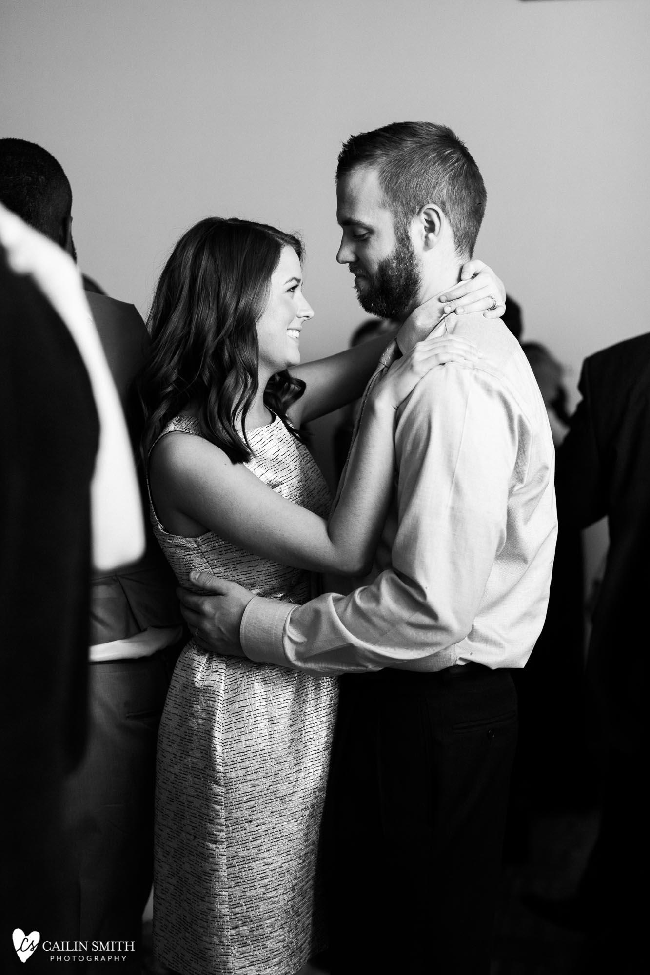 Leah_Major_St_Marys_Wedding_Photography_119.jpg