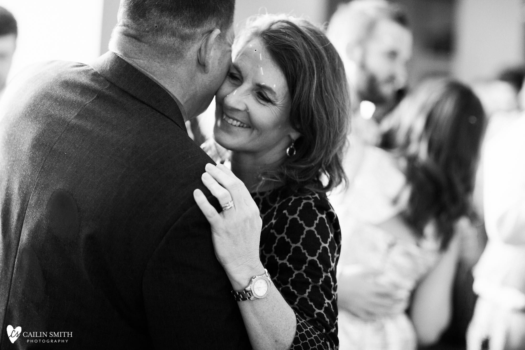 Leah_Major_St_Marys_Wedding_Photography_120.jpg