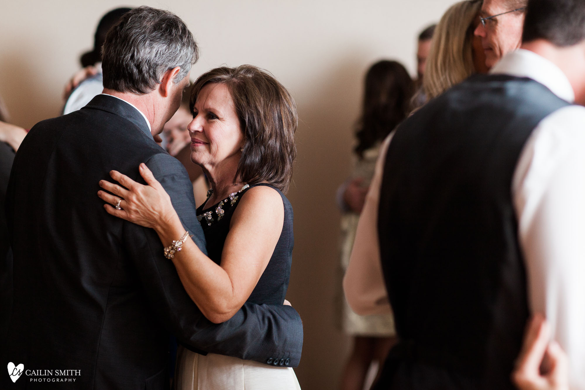 Leah_Major_St_Marys_Wedding_Photography_122.jpg
