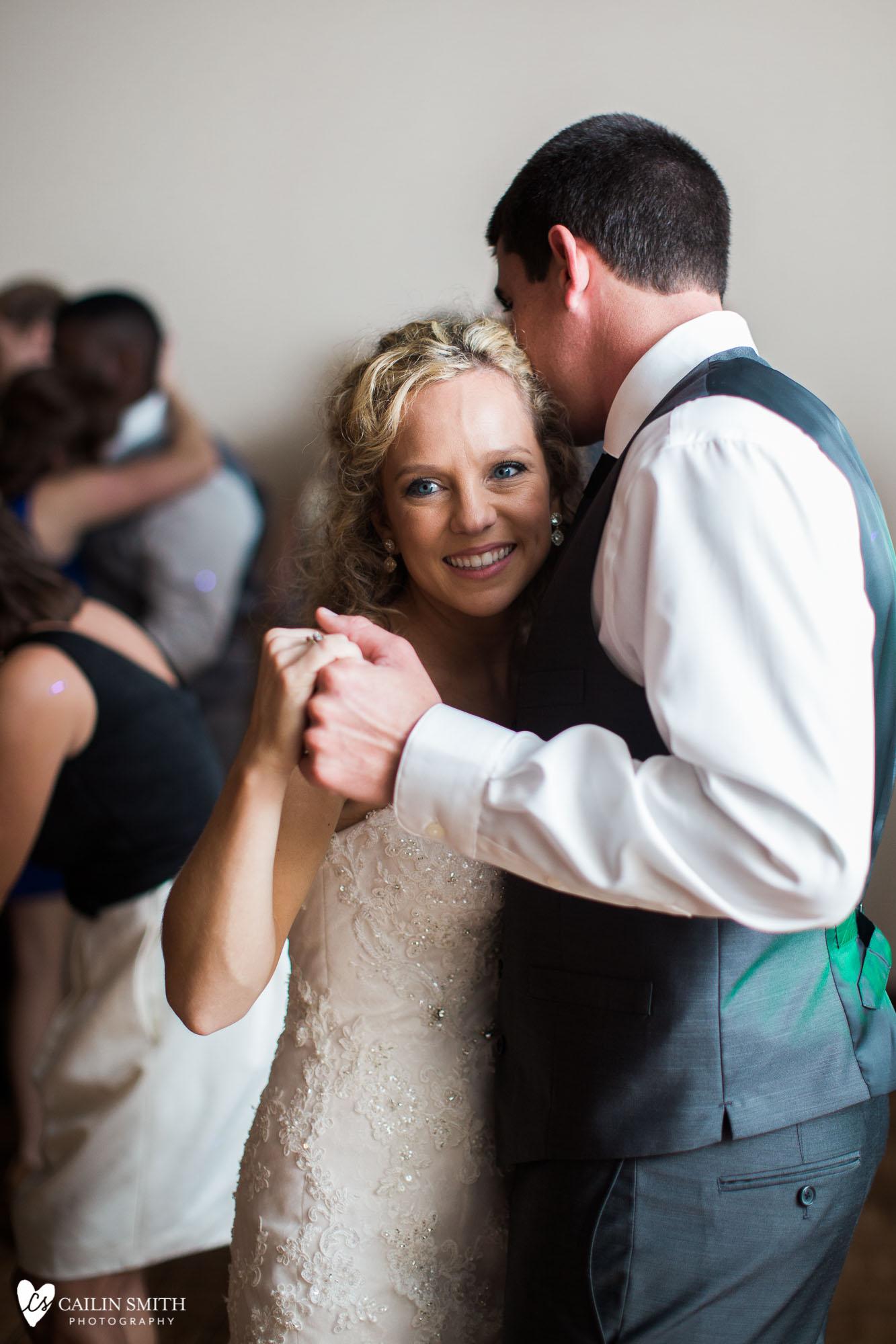 Leah_Major_St_Marys_Wedding_Photography_123.jpg
