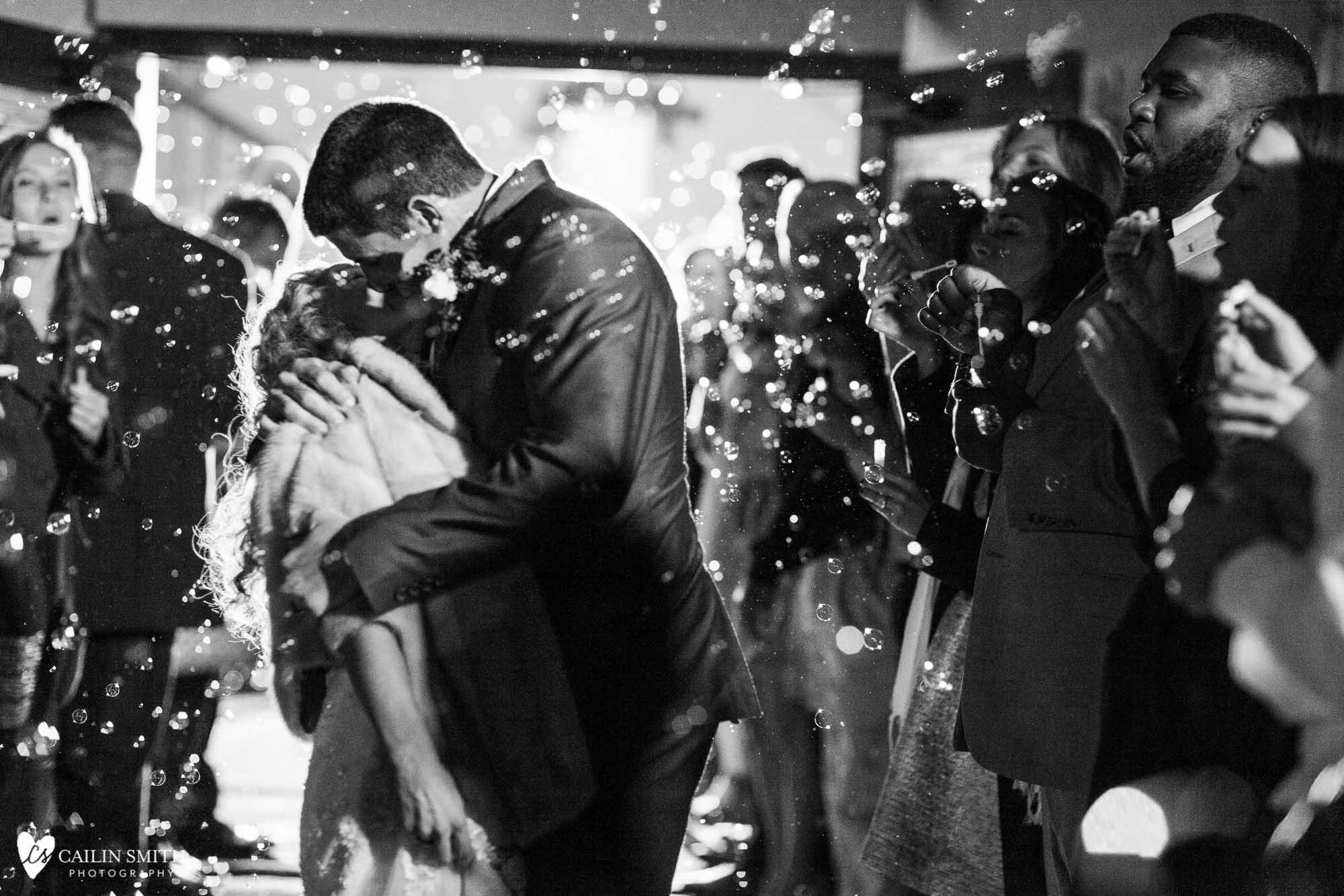 Leah_Major_St_Marys_Wedding_Photography_125.jpg
