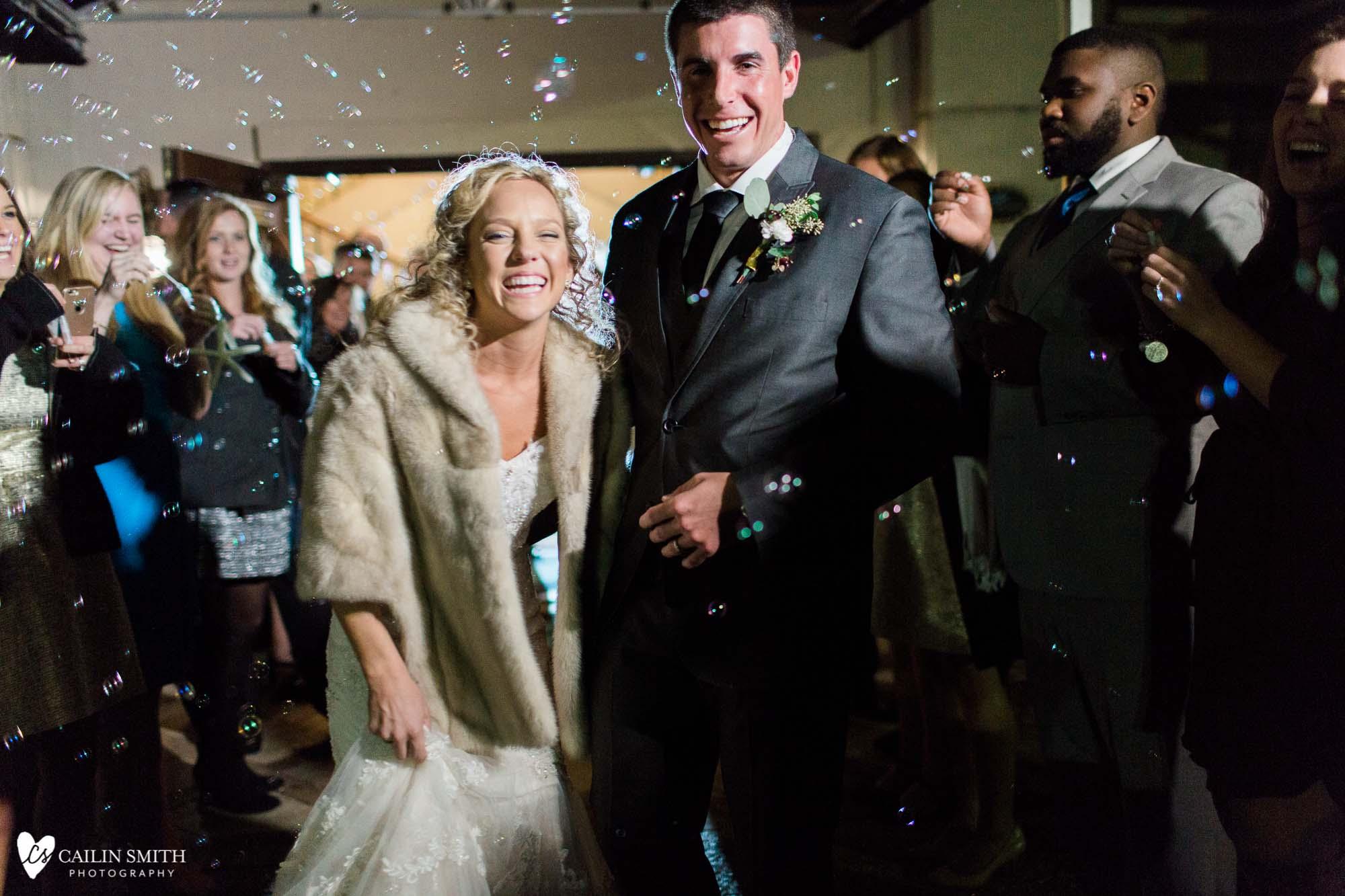 Leah_Major_St_Marys_Wedding_Photography_126.jpg
