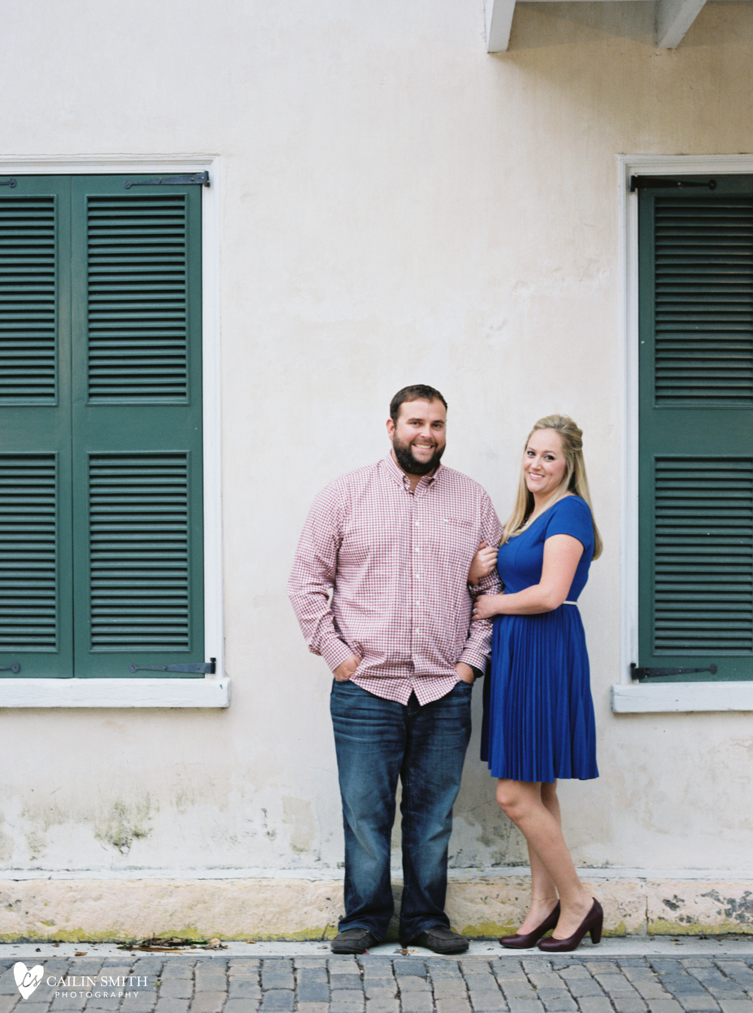 Shari_Brent_St_Augustine_Engagement_Photography_004.jpg