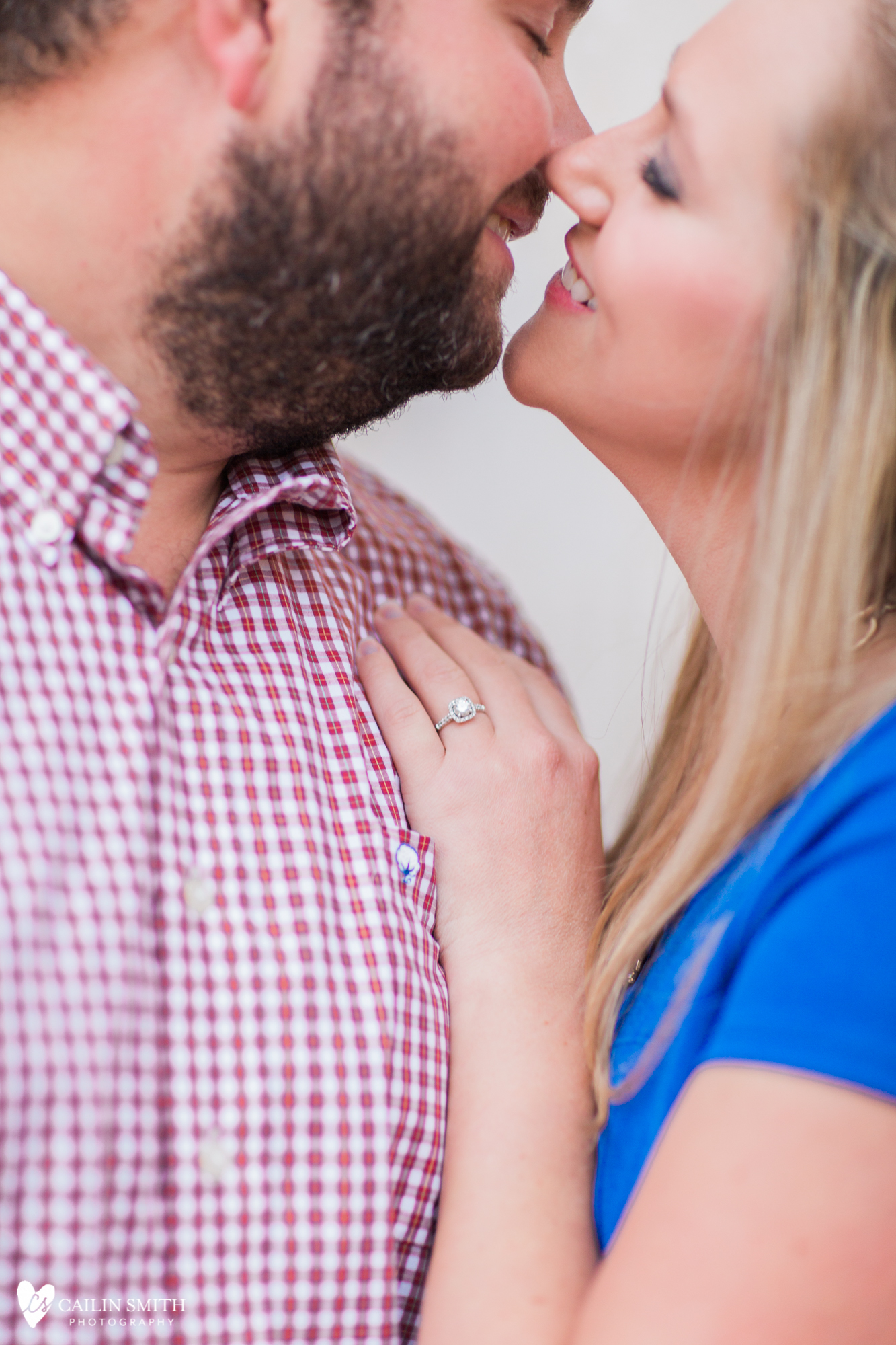 Shari_Brent_St_Augustine_Engagement_Photography_007.jpg