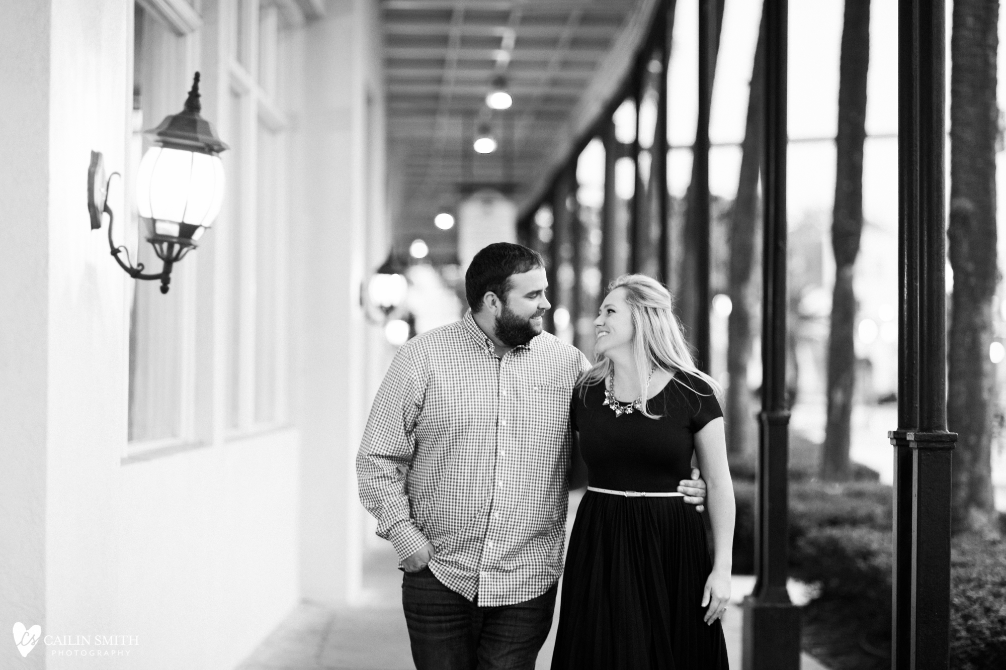 Shari_Brent_St_Augustine_Engagement_Photography_009.jpg
