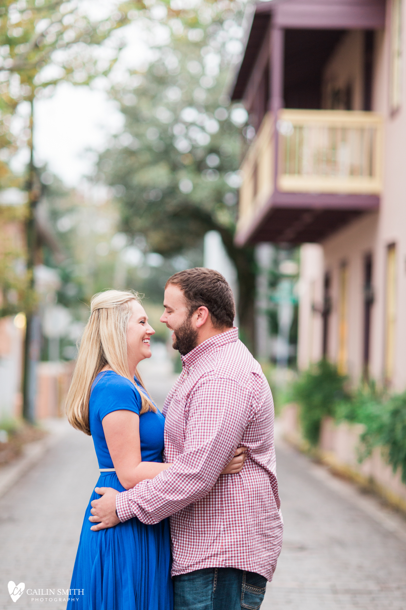 Shari_Brent_St_Augustine_Engagement_Photography_010.jpg