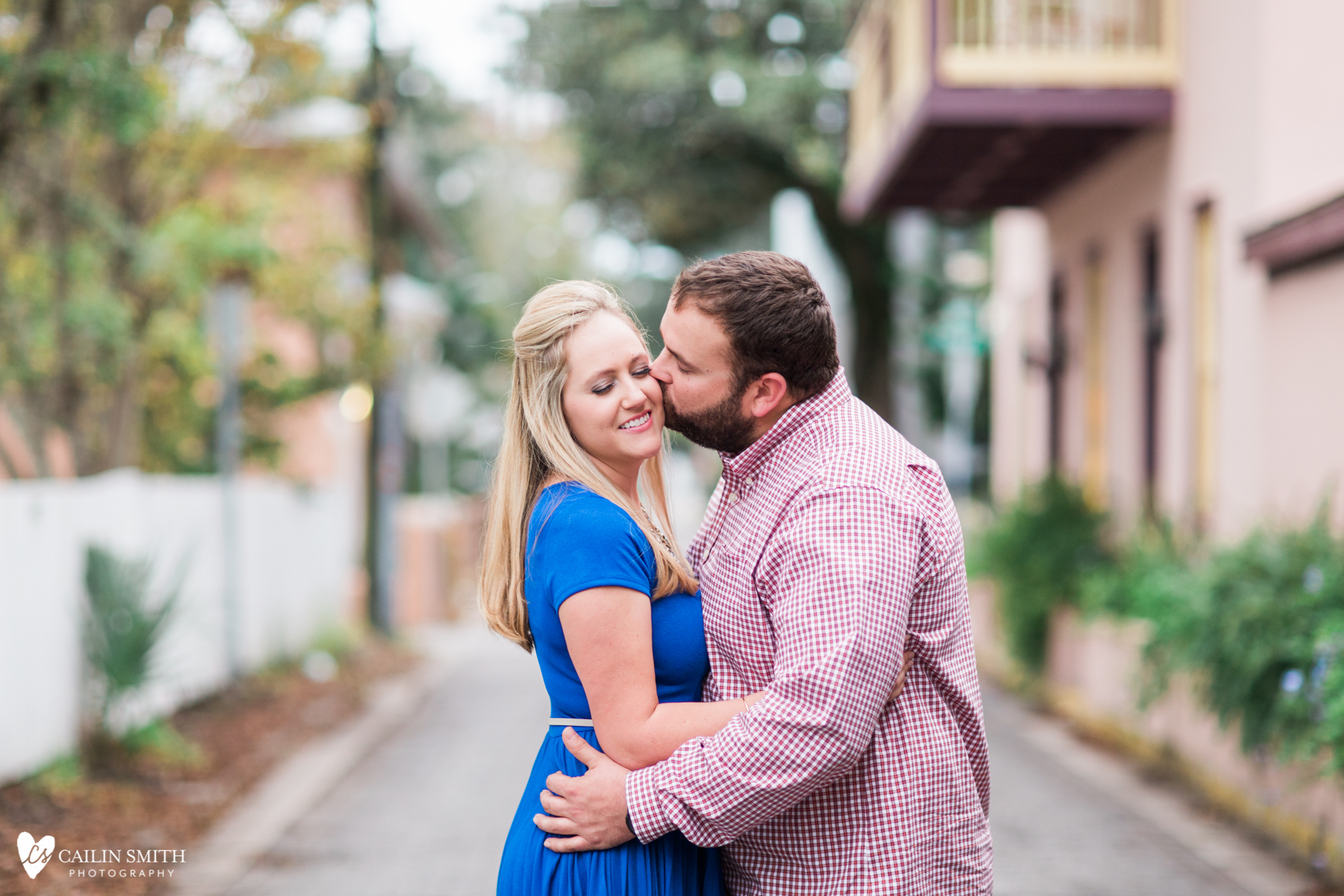 Shari_Brent_St_Augustine_Engagement_Photography_011.jpg