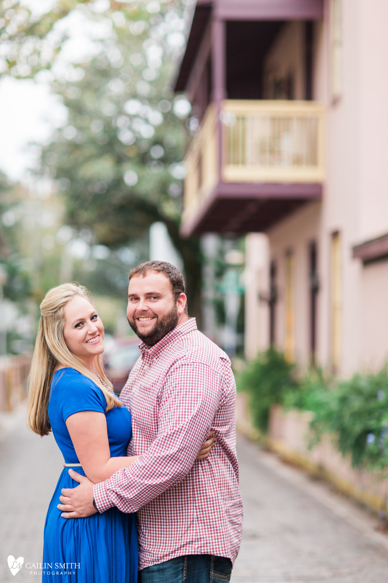 Shari_Brent_St_Augustine_Engagement_Photography_012.jpg