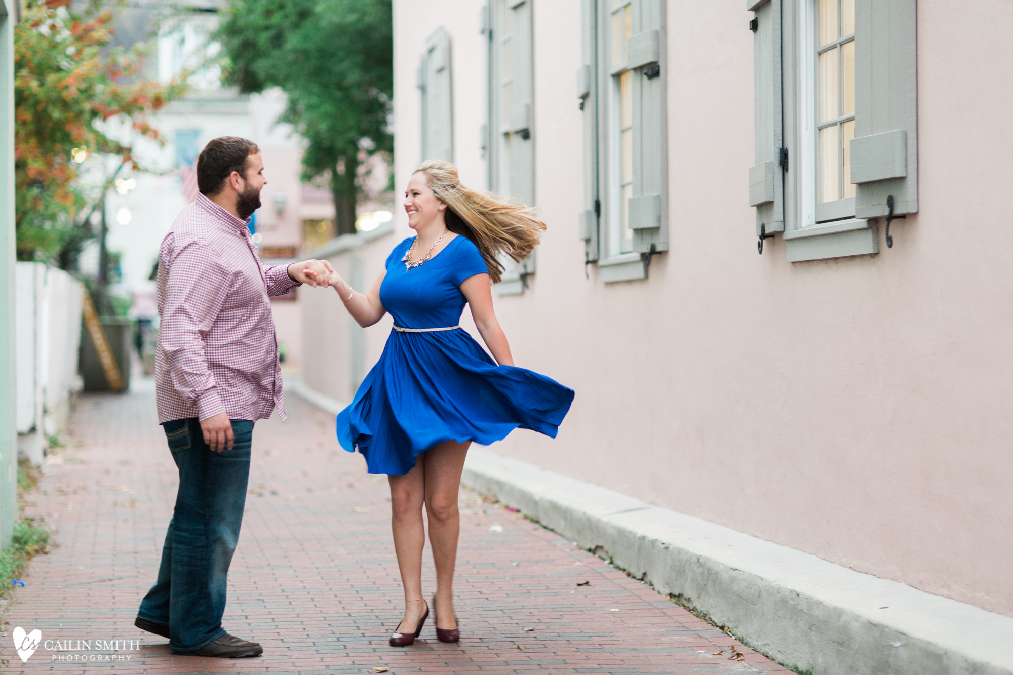 Shari_Brent_St_Augustine_Engagement_Photography_014.jpg