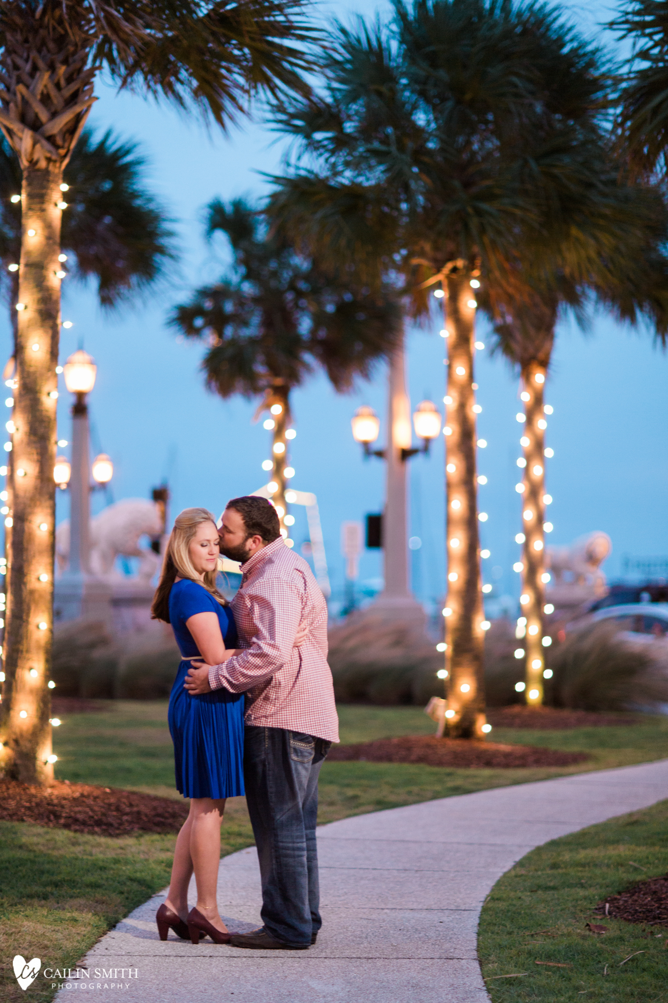 Shari_Brent_St_Augustine_Engagement_Photography_022.jpg