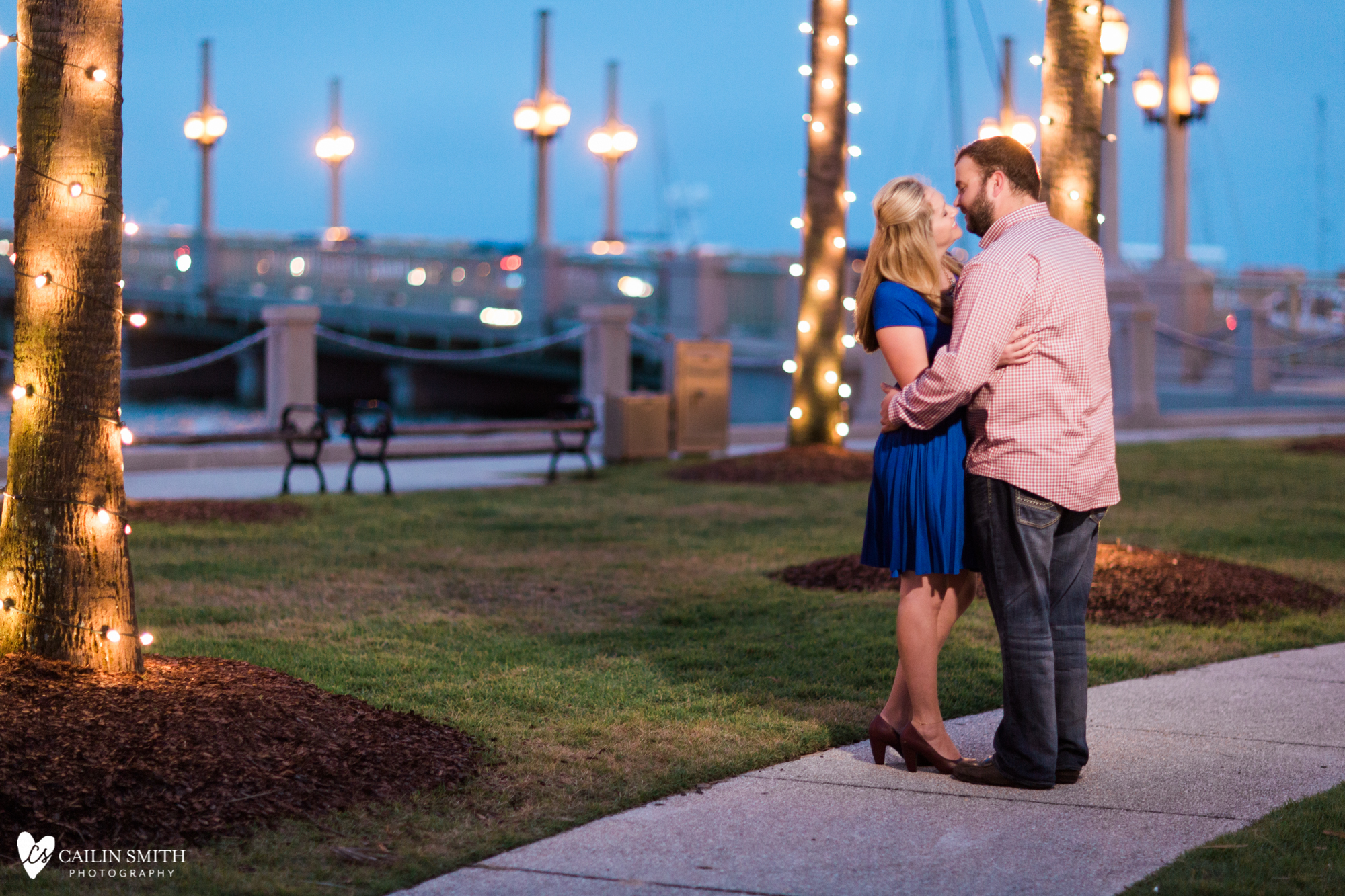 Shari_Brent_St_Augustine_Engagement_Photography_024.jpg