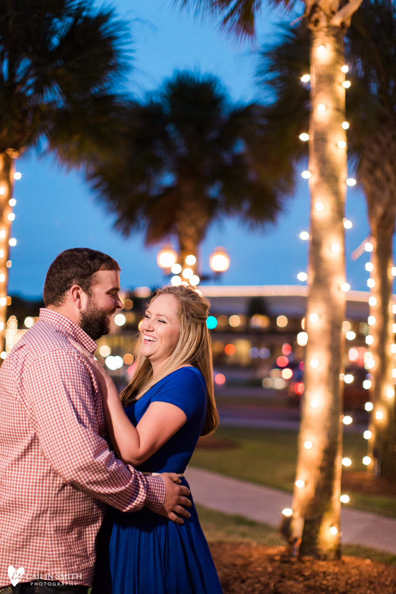 Shari_Brent_St_Augustine_Engagement_Photography_025.jpg