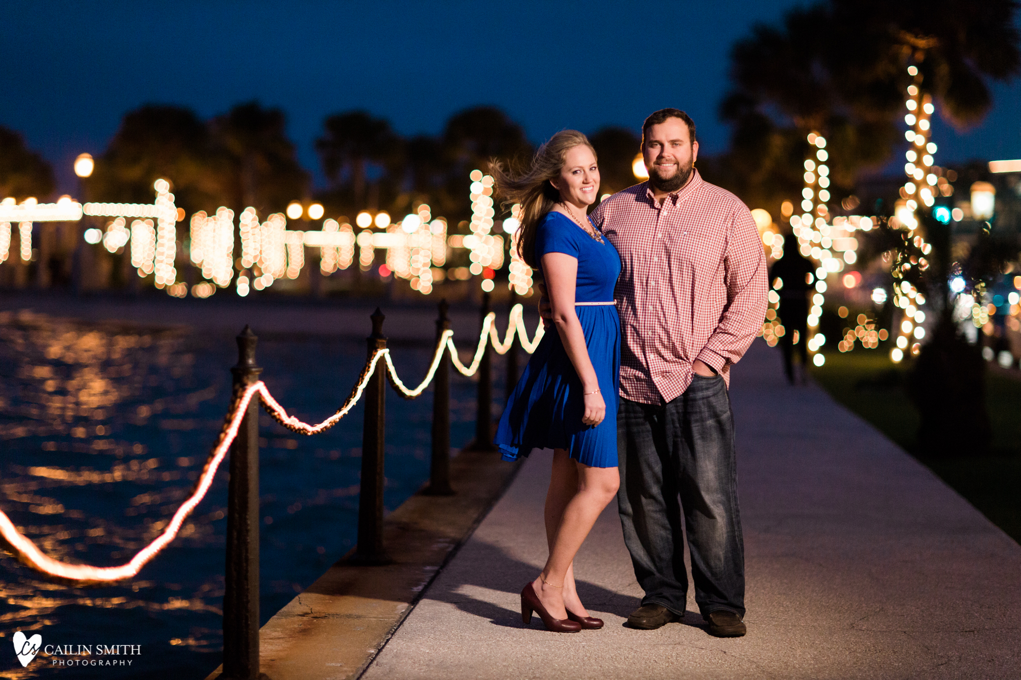 Shari_Brent_St_Augustine_Engagement_Photography_027.jpg