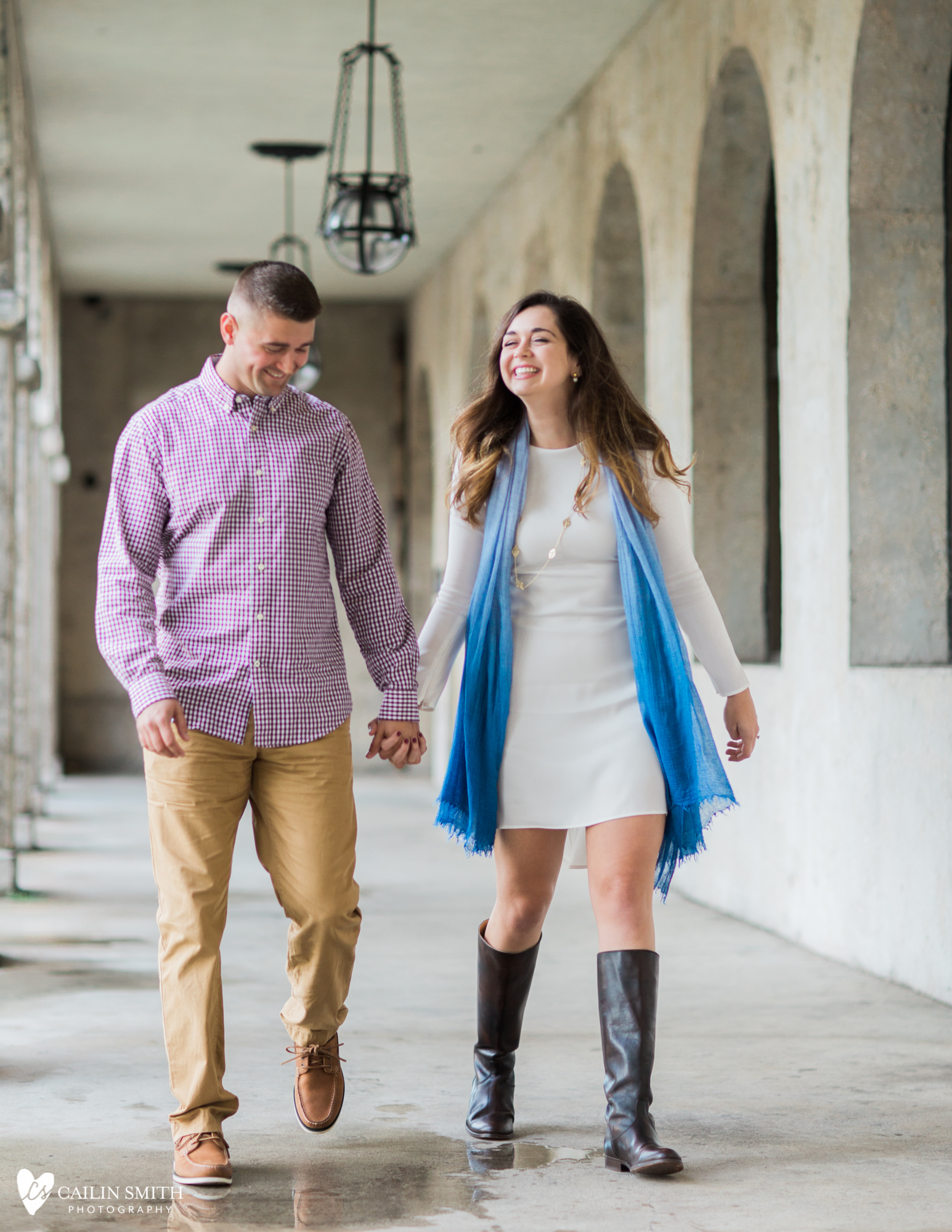 Meaghan_Chase_St_Augustine_Nights_of_Lights_Engagement_Photography_01.jpg