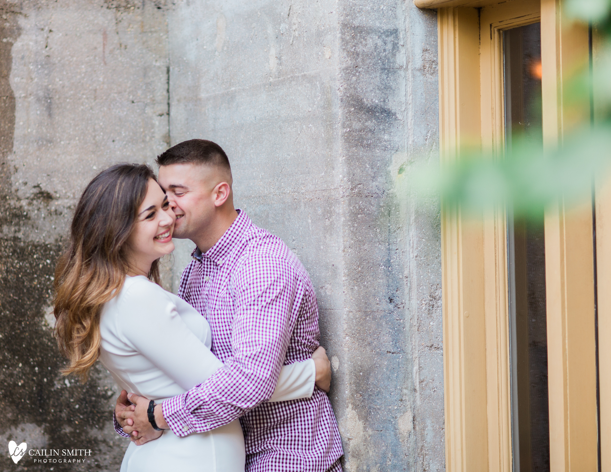 Meaghan_Chase_St_Augustine_Nights_of_Lights_Engagement_Photography_05.jpg