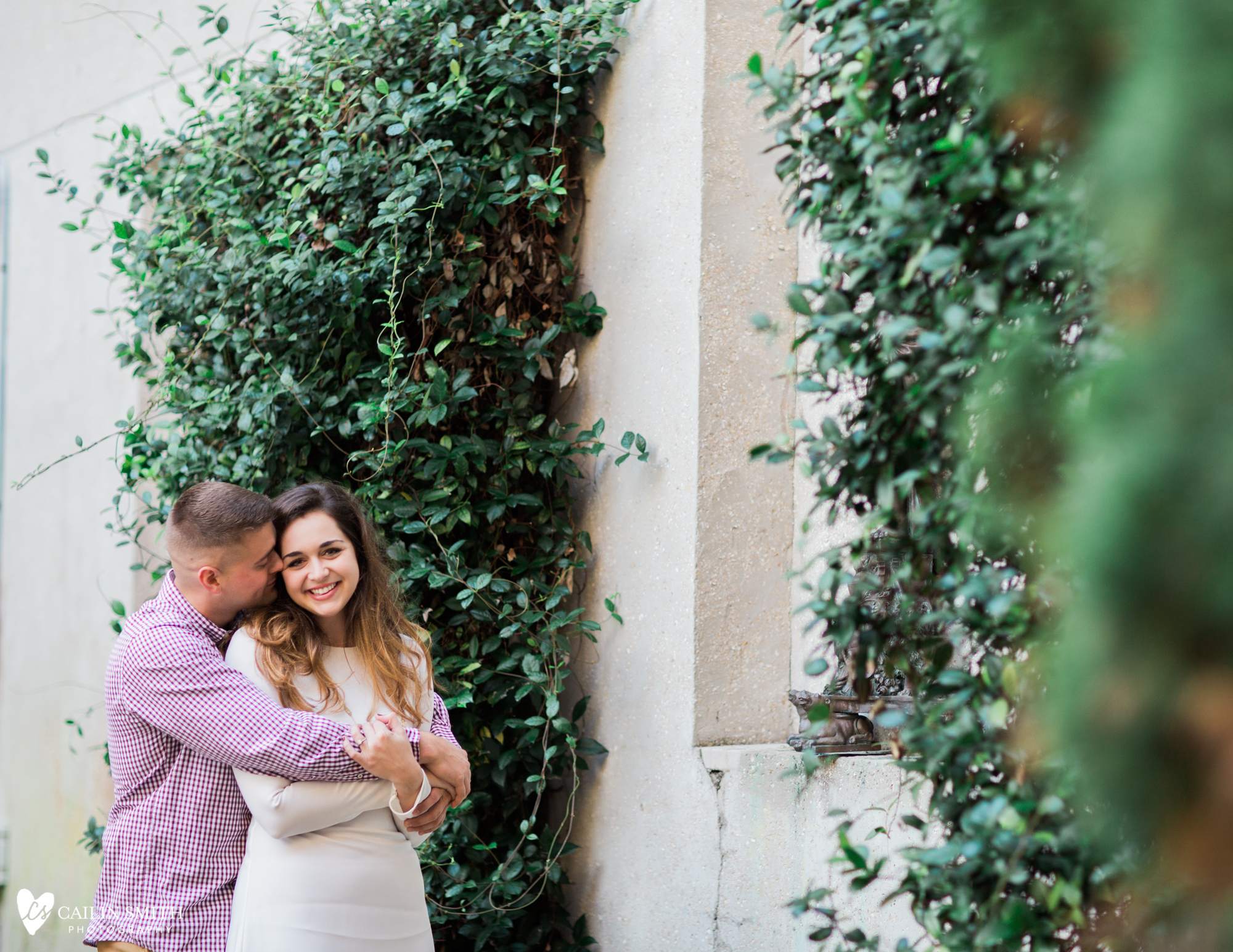Meaghan_Chase_St_Augustine_Nights_of_Lights_Engagement_Photography_07.jpg
